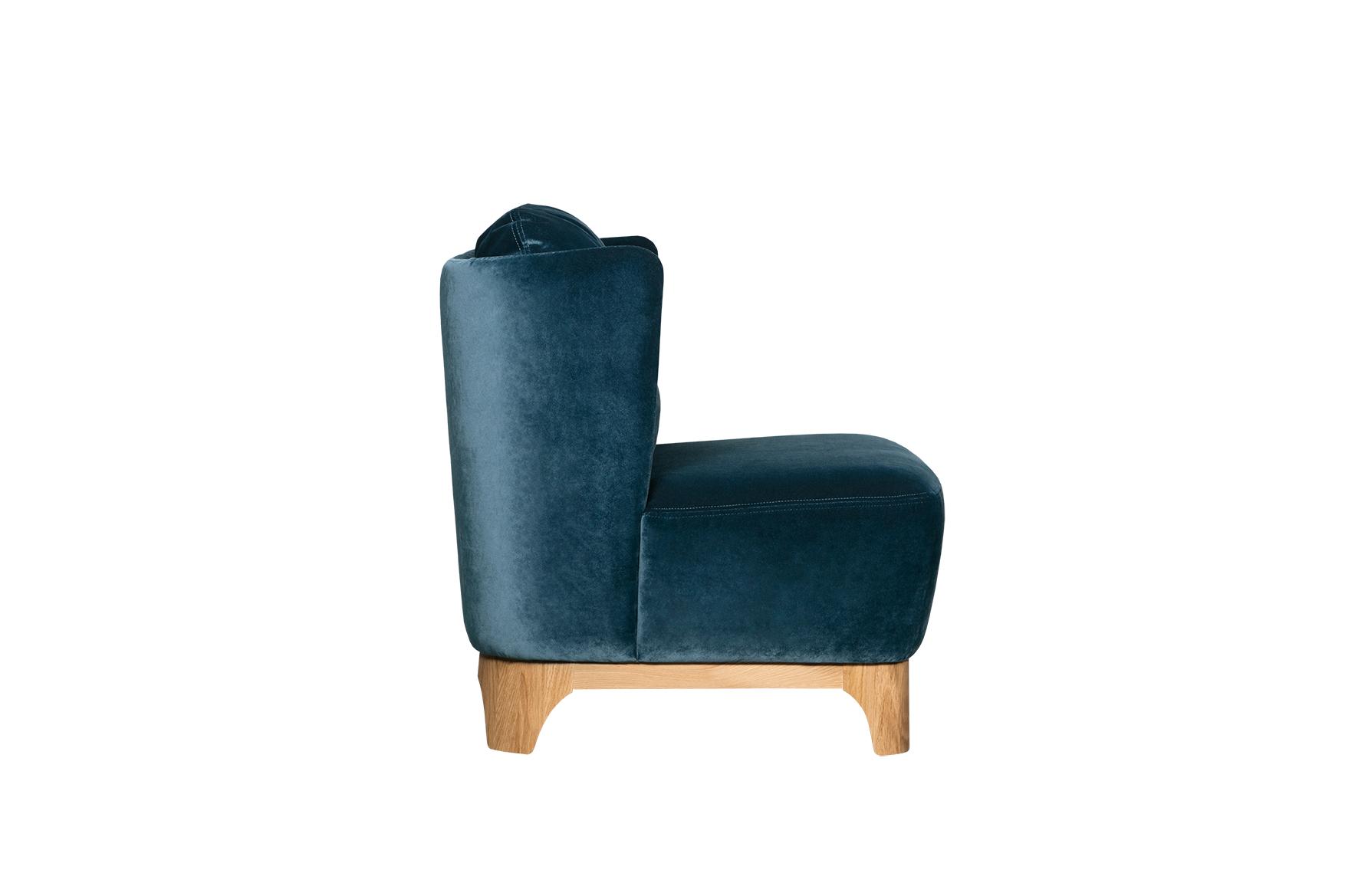 ALMA_armchair_buttons_classic_velvet12_navy_blue_3