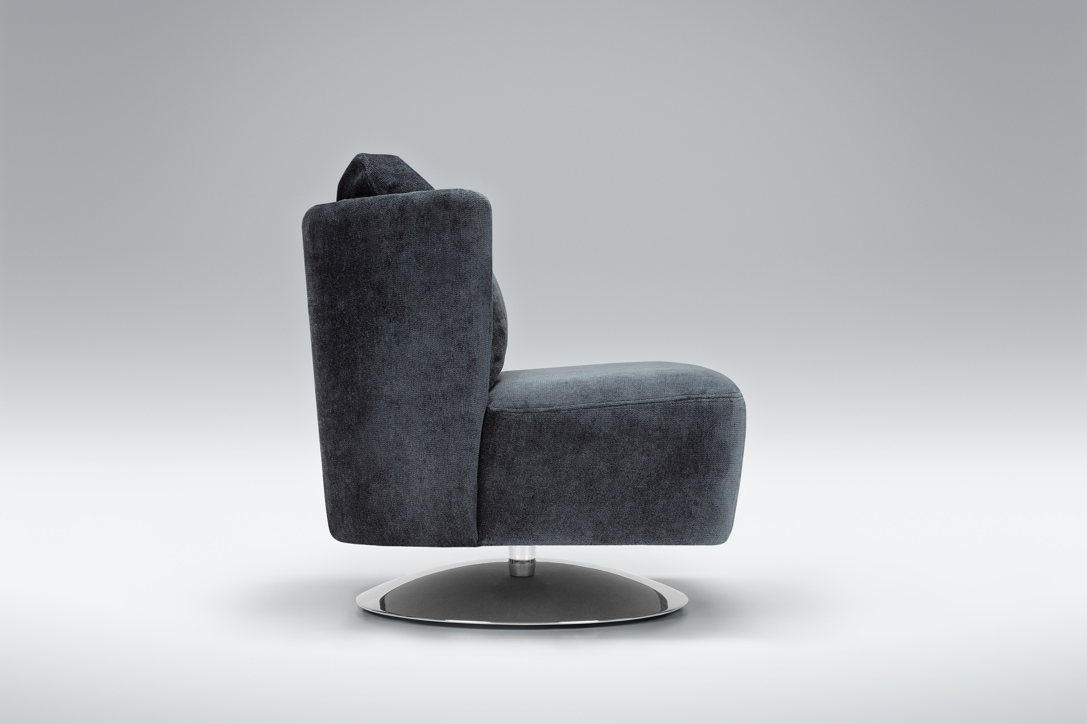 ALMA_shadow_armchair_swivel_specchio4_navy_blue_3