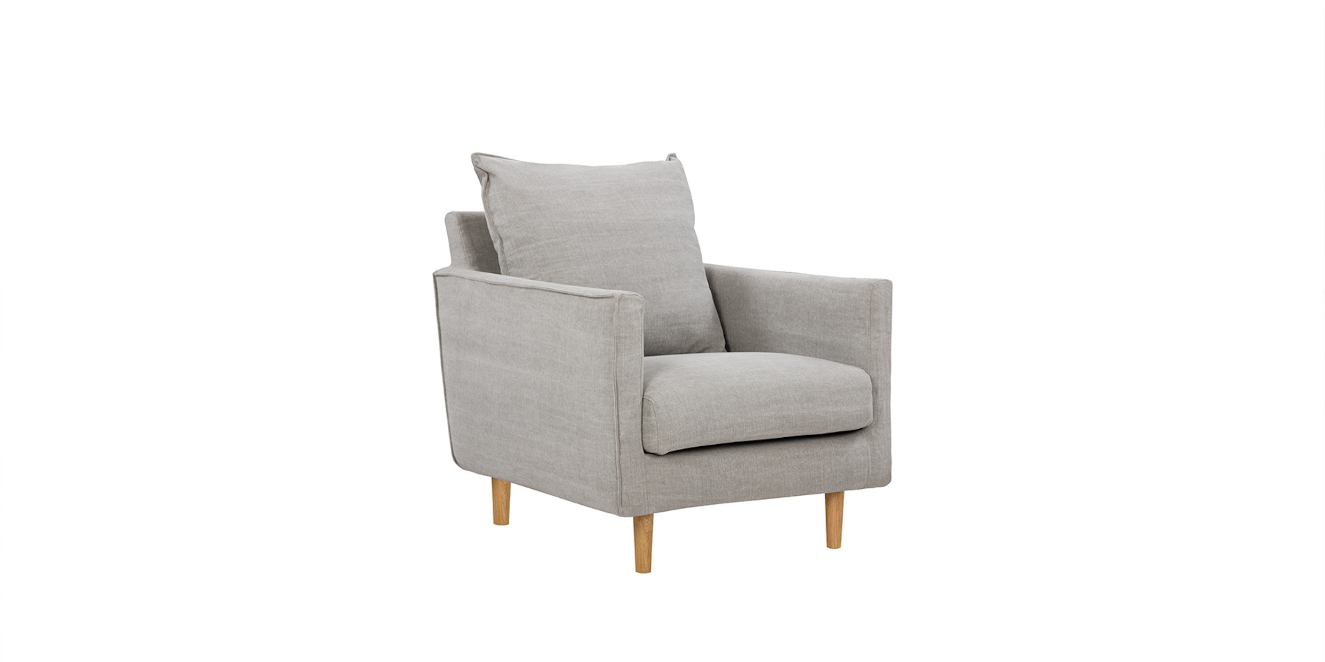 BIANCA_armchair_kiss4_light_grey_2