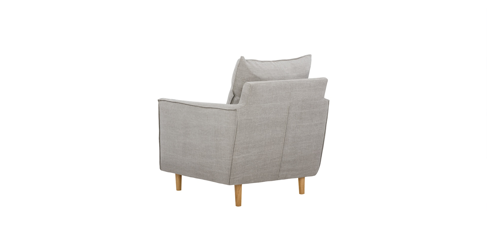 BIANCA_armchair_kiss4_light_grey_6