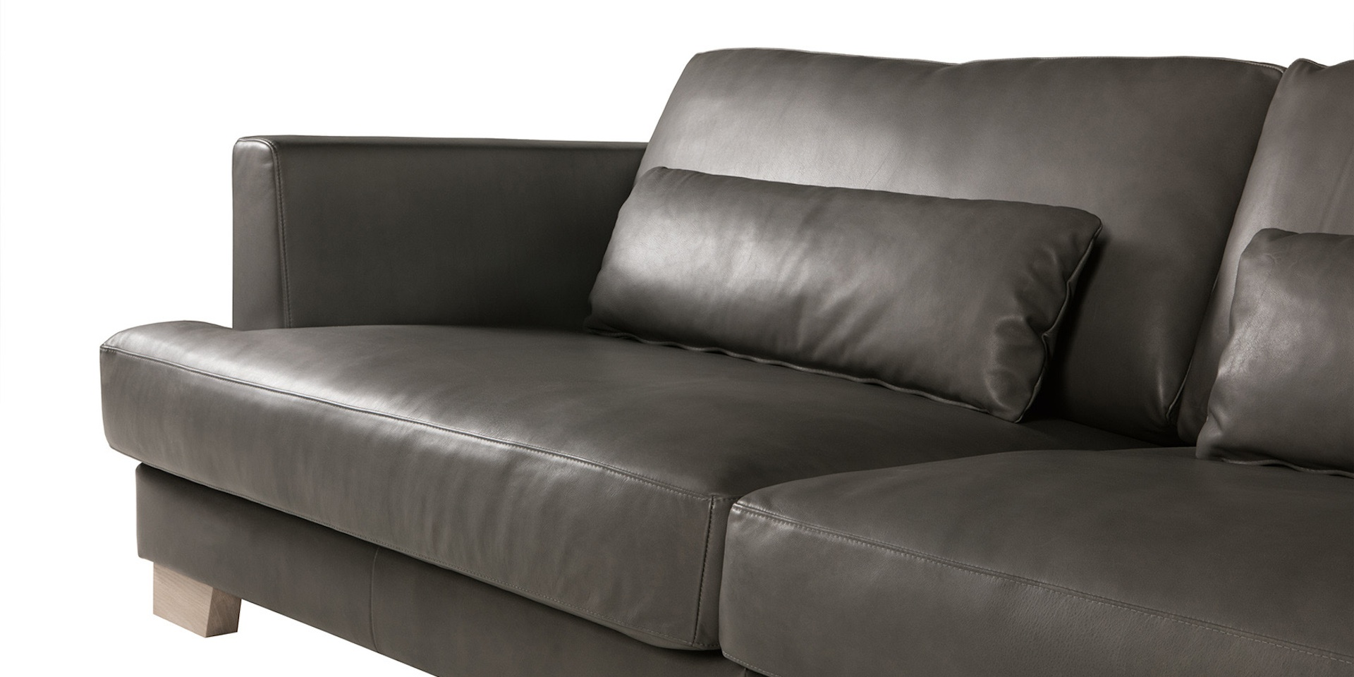 BRANDON_3seater_aniline_grey_6