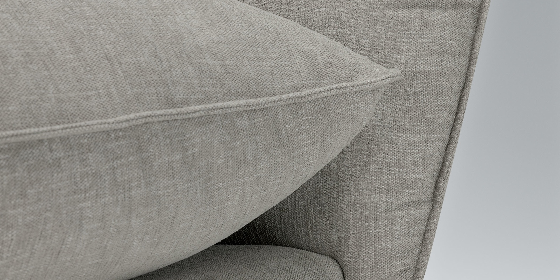 HUGO_shadow_3seater_science_mores5_light_grey_5
