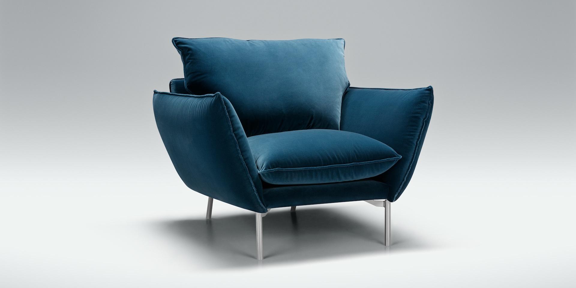 HUGO_shadow_armchair_lario58_blue_2
