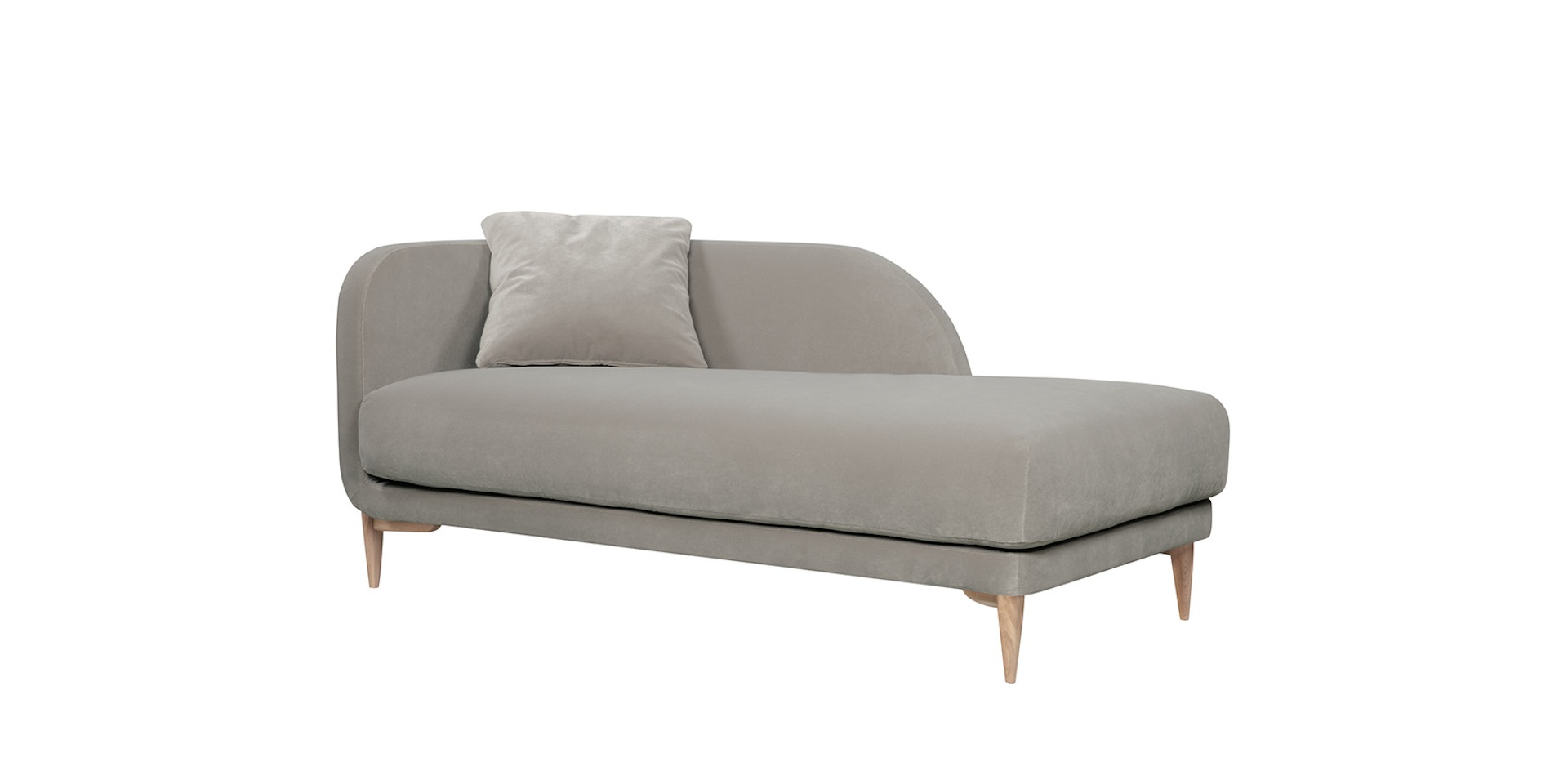 JENNY_chaiselongue_classic_velvet4_light_grey_2