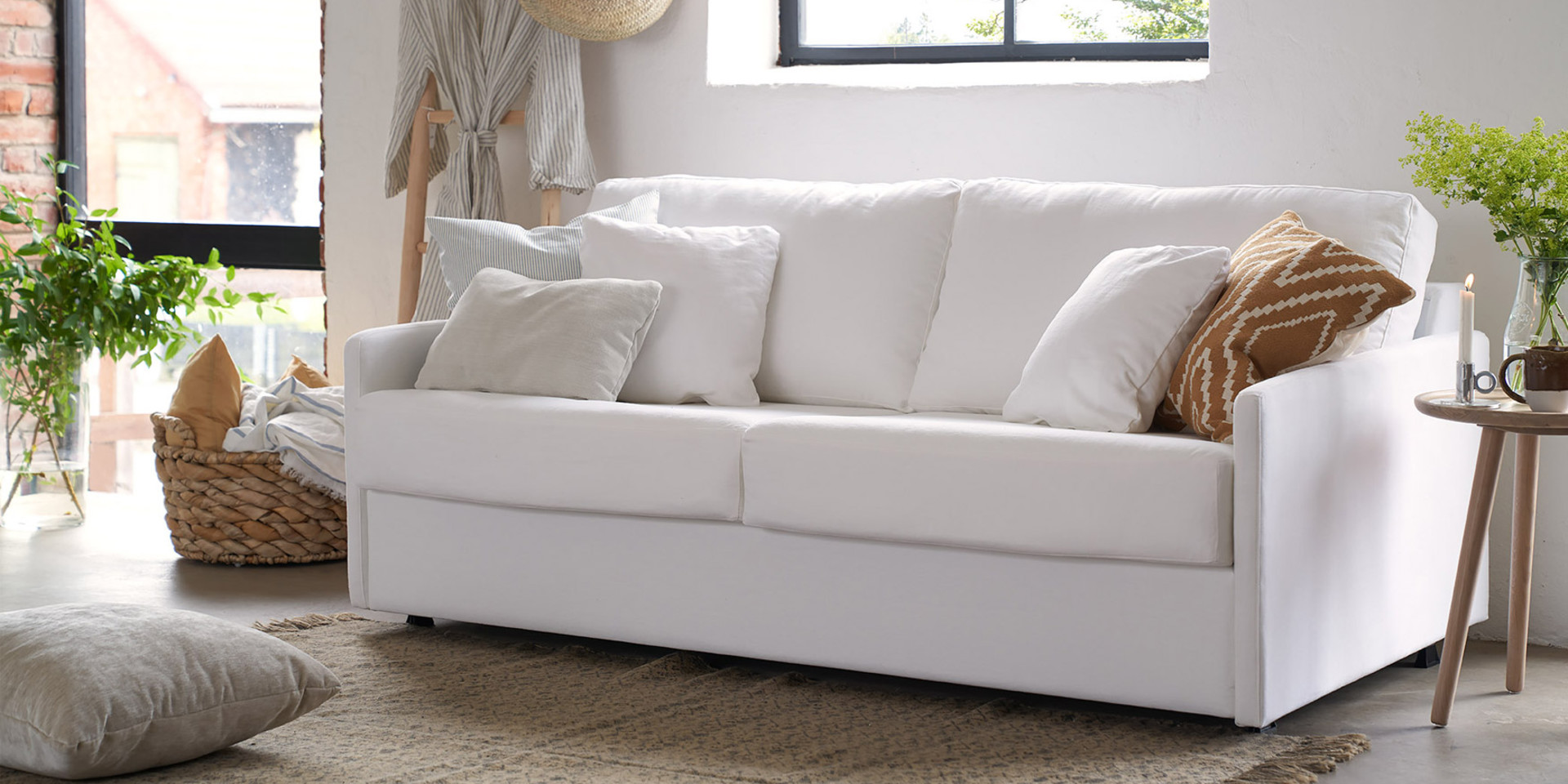 LUKAS_arrangement_sofa_bed4_caleido1420_white_3