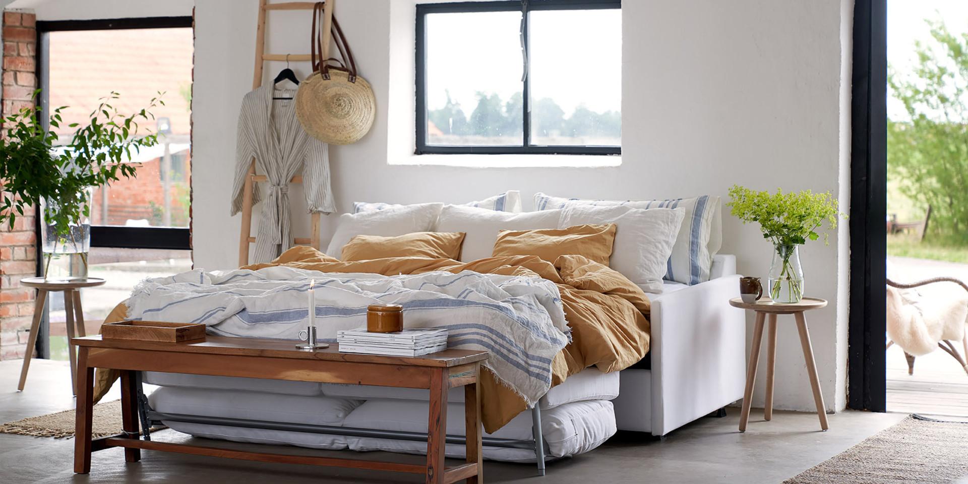 LUKAS_arrangement_sofa_bed4_caleido1420_white_4