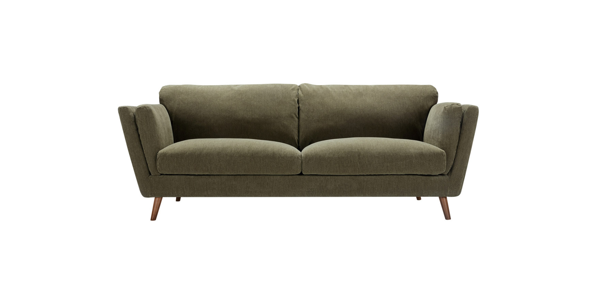 NOVA_3seater_moss2_dark_green_1