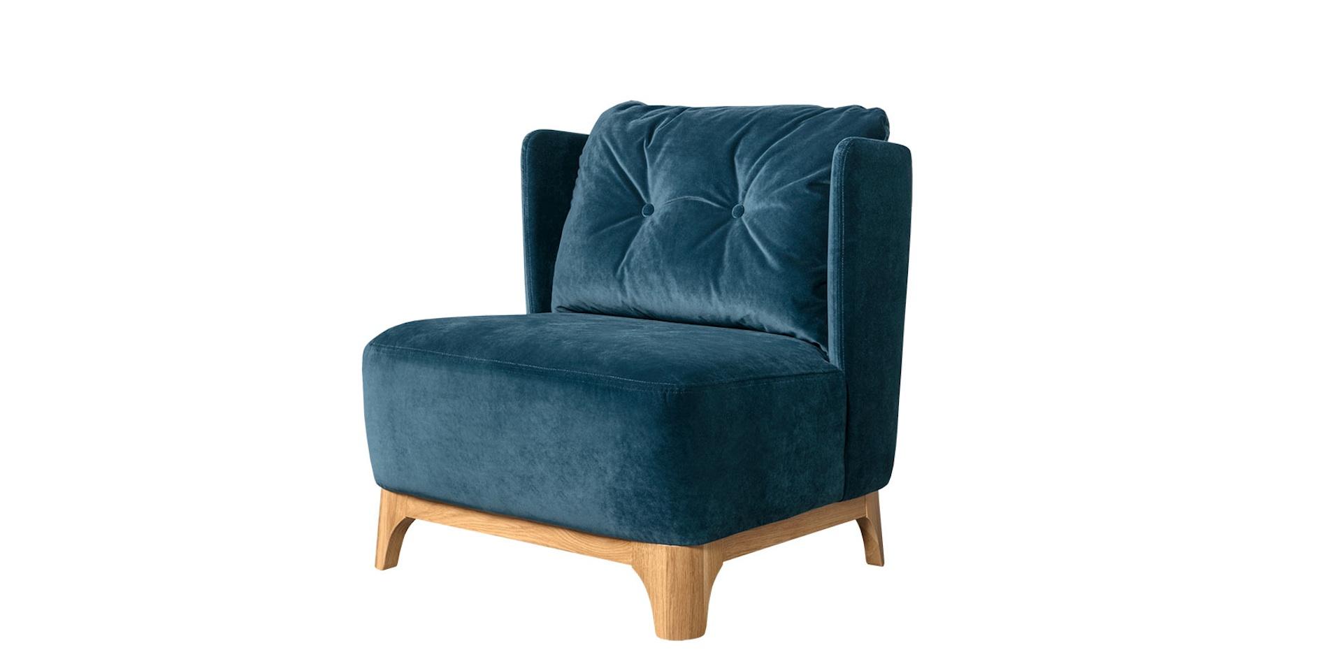 ALMA_armchair_buttons_classic_velvet12_navy_blue_4