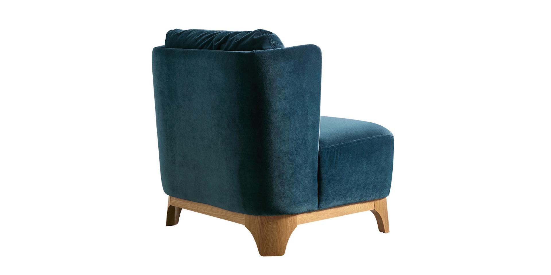 ALMA_armchair_buttons_classic_velvet12_navy_blue_5
