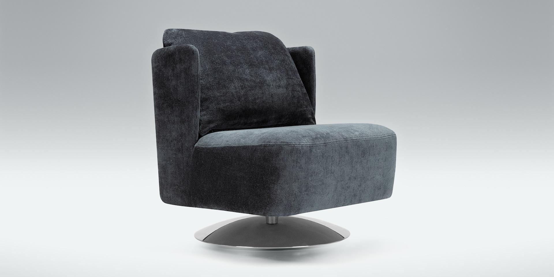 ALMA_shadow_armchair_swivel_specchio4_navy_blue_2