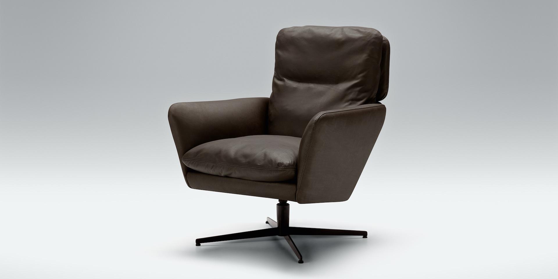 AMY_shadow_armchair_aniline3_dark_brown_2