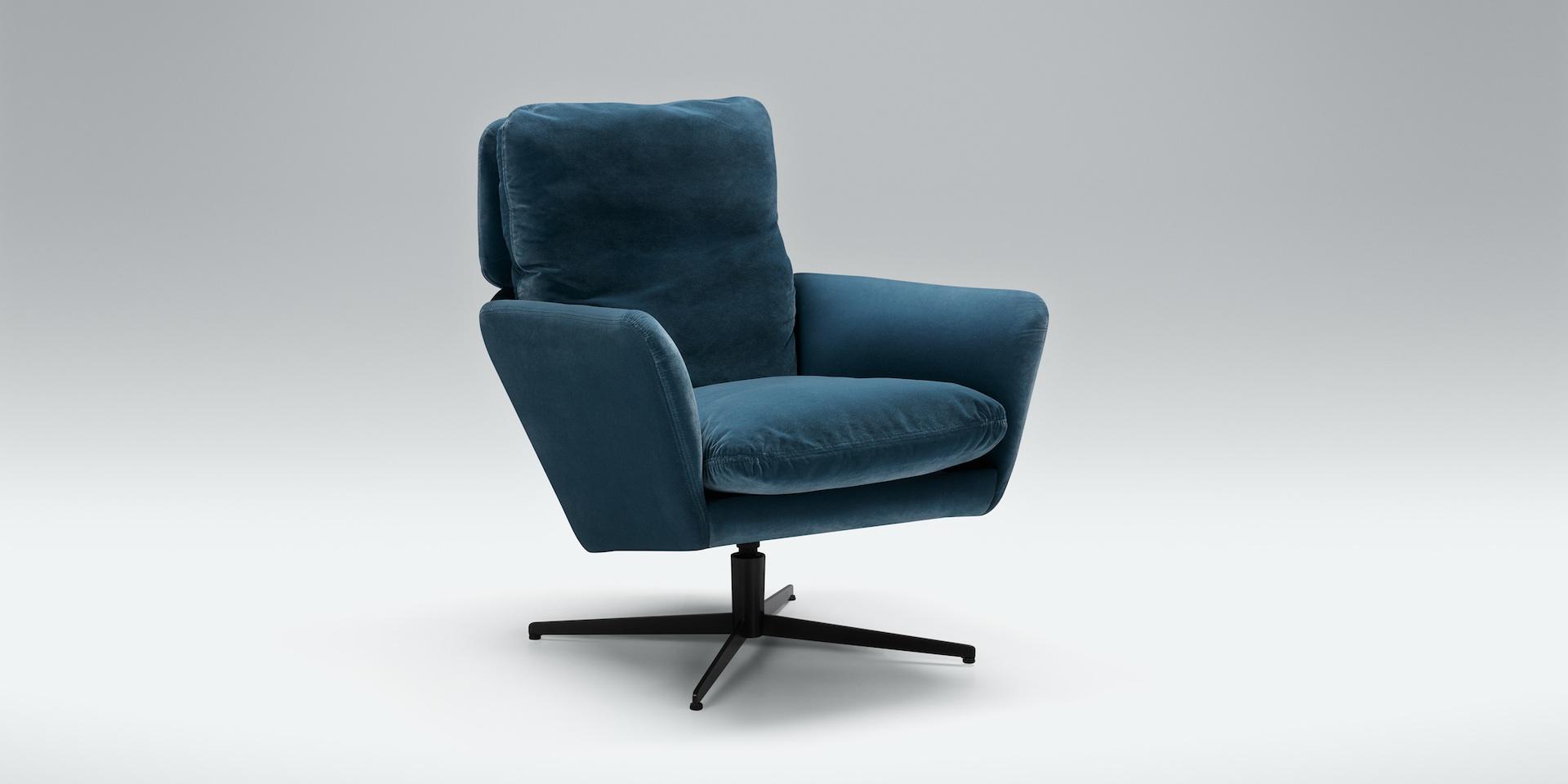 AMY_shadow_armchair_classic_velvet12_navy_blue_2