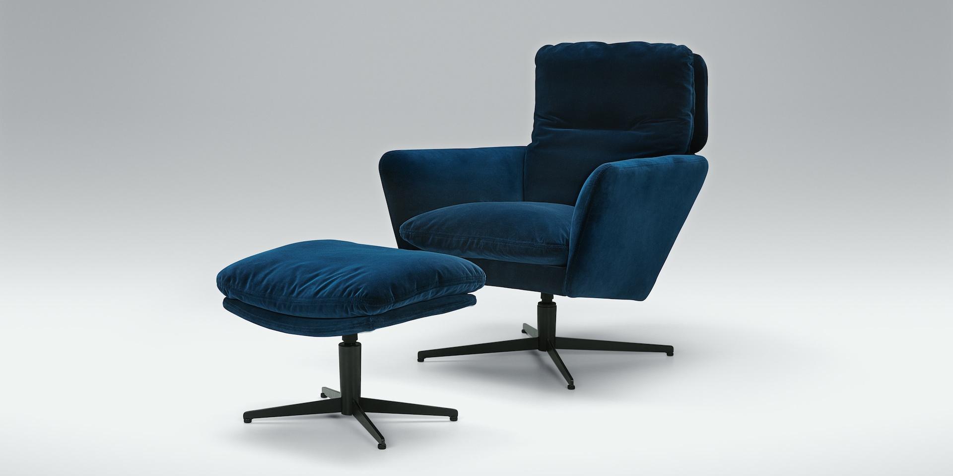 AMY_shadow_armchair_footstool_lario54_dark_blue_2