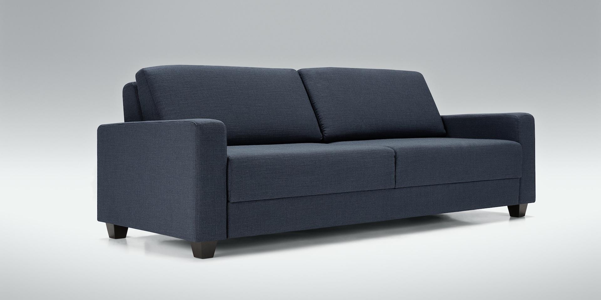 BARI_shadow_sofa_bed_bona9_dark_blue_2