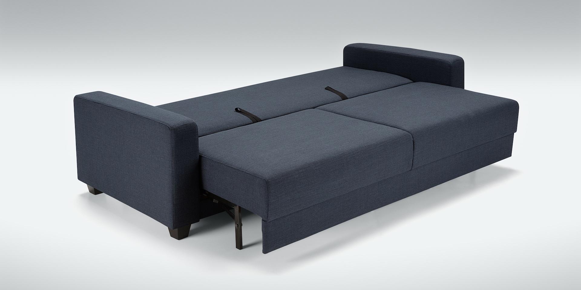 BARI_shadow_sofa_bed_bona9_dark_blue_3