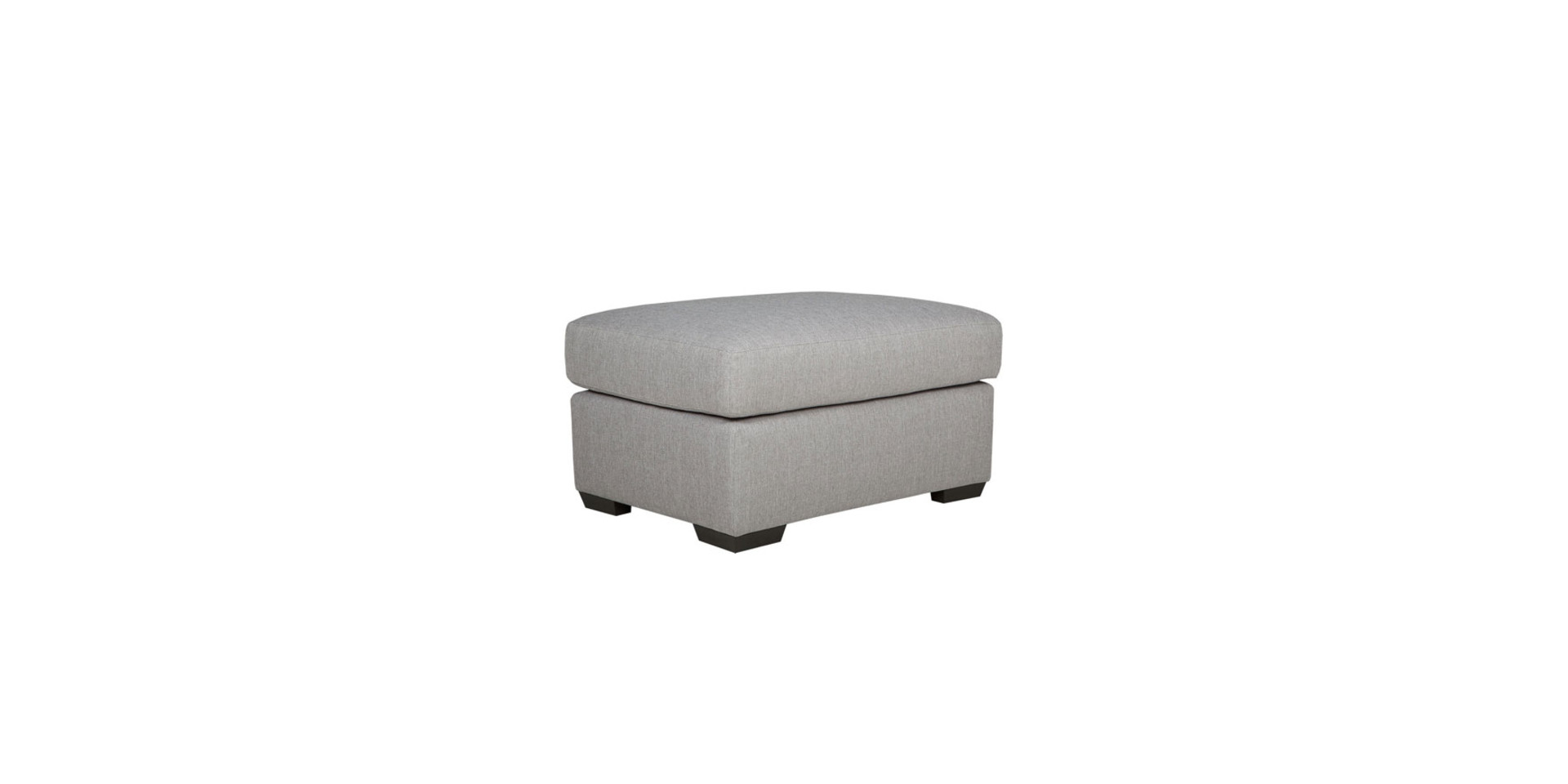BOSTON_footstool_cedros8_light_grey_3