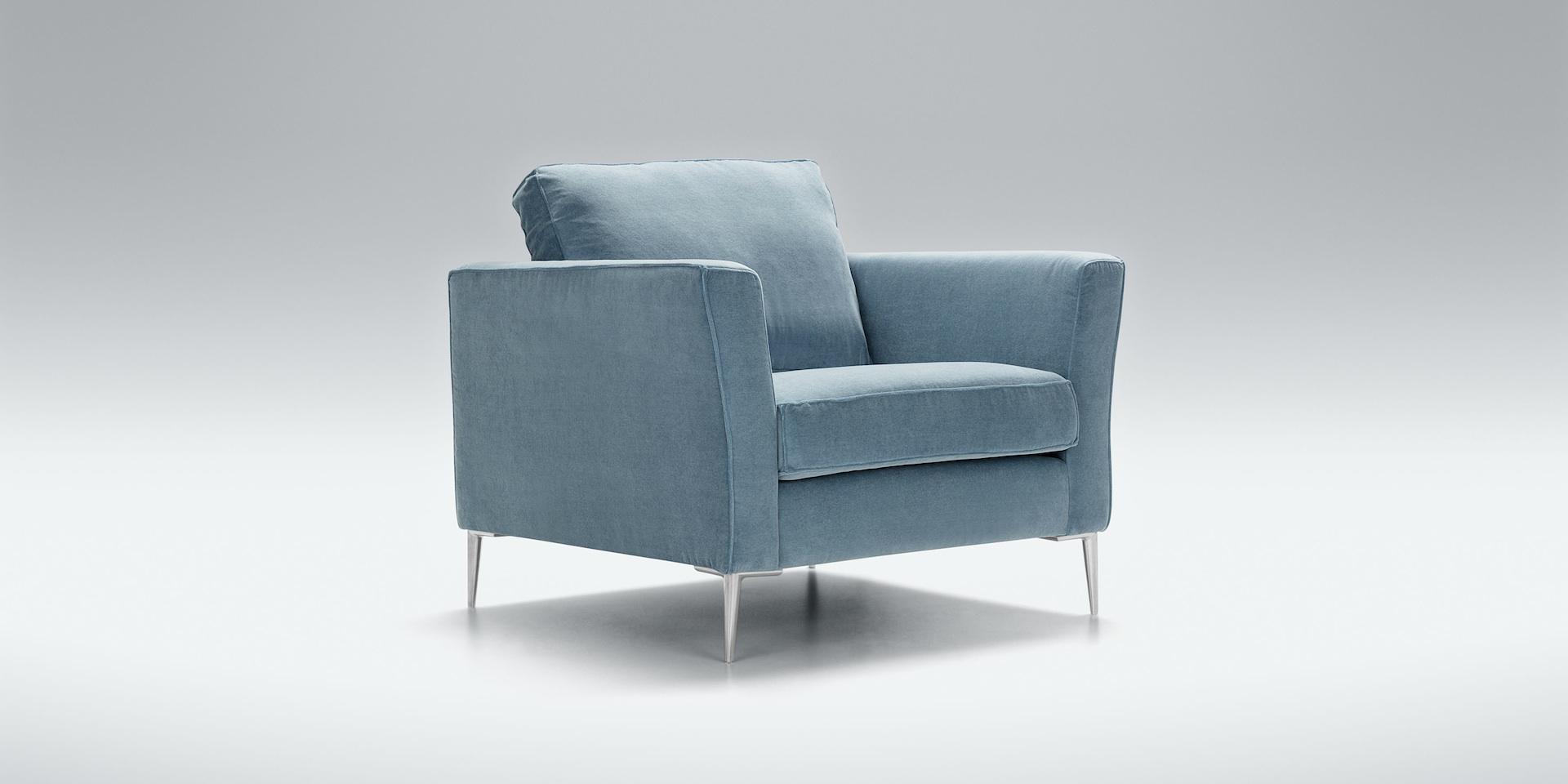 CAPRICE_shadow_armchair_malibu_velvet5_blue_2