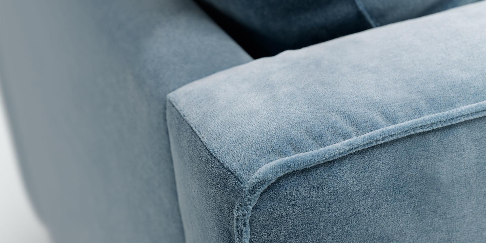 CAPRICE_shadow_armchair_malibu_velvet5_blue_5