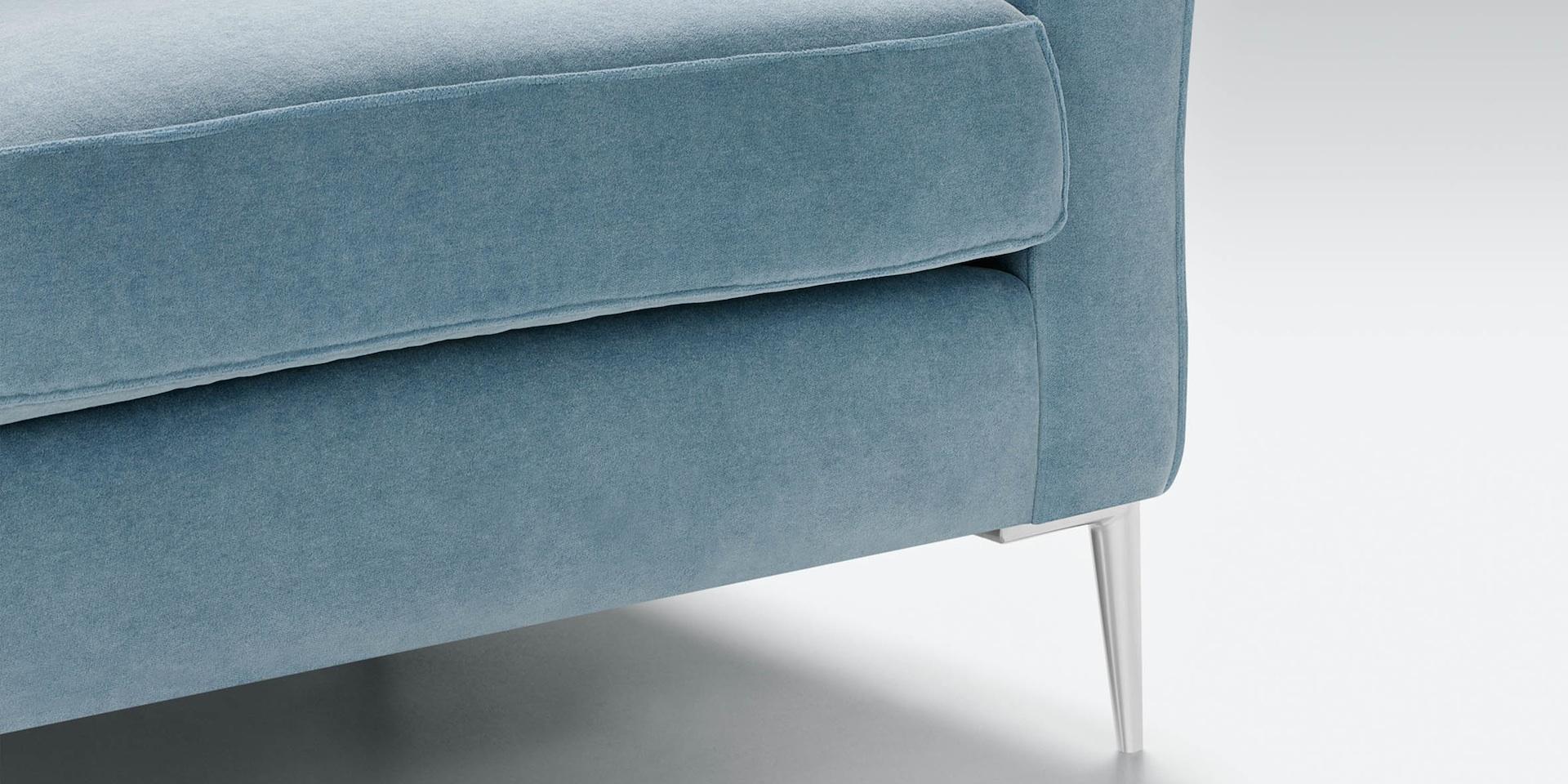 CAPRICE_shadow_armchair_malibu_velvet5_blue_6