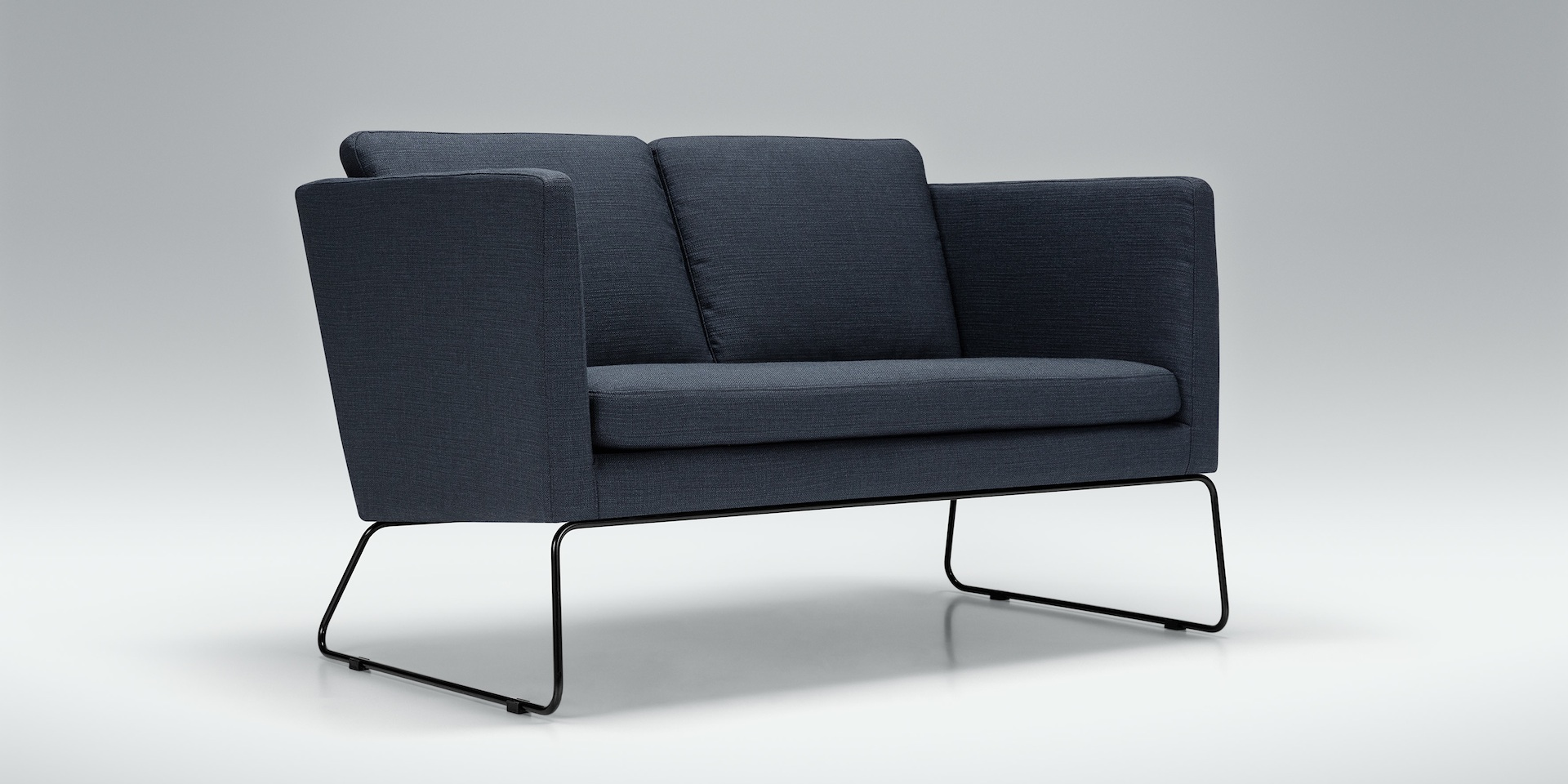 CLARK_shadow_2seater_bona9_dark_blue_2