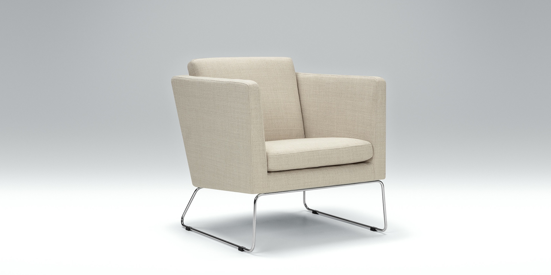 CLARK_shadow_armchair_cortina2_light_beige_2