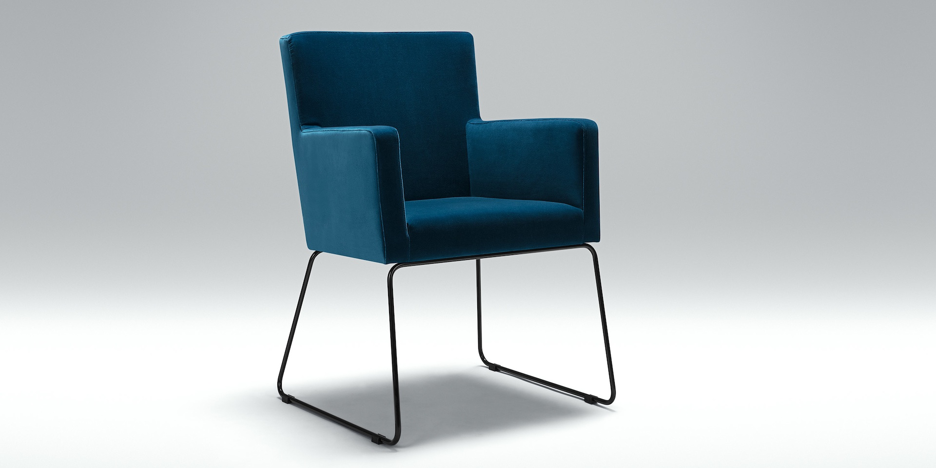 CLARK_shadow_chair_lario58_blue_2