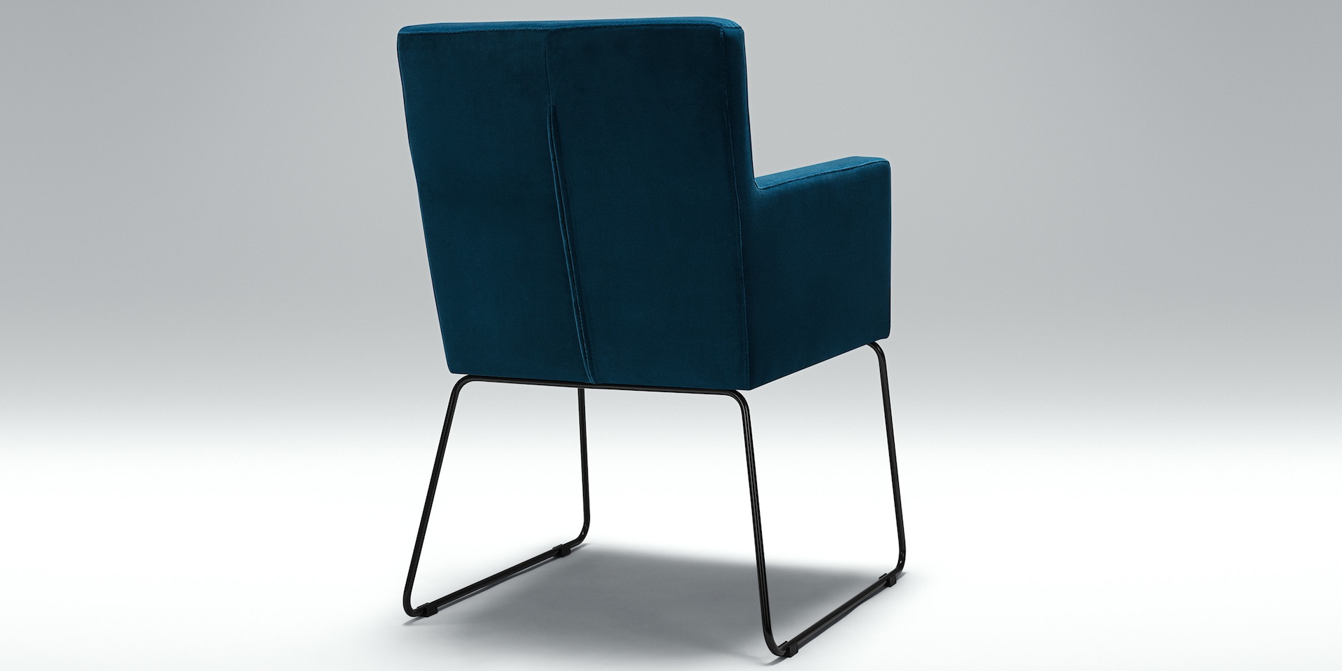 CLARK_shadow_chair_lario58_blue_5