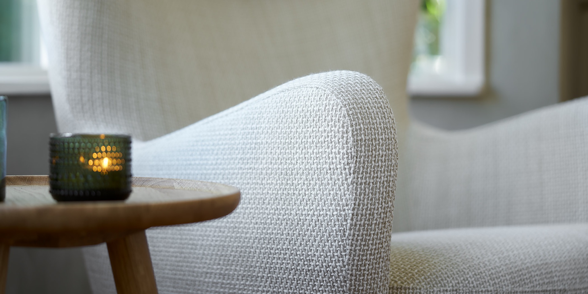 ELSA_arrangement_armchair_headrest_avatar1_natur_3ELSA_arrangement_armchair_headrest_avatar1_natur_3