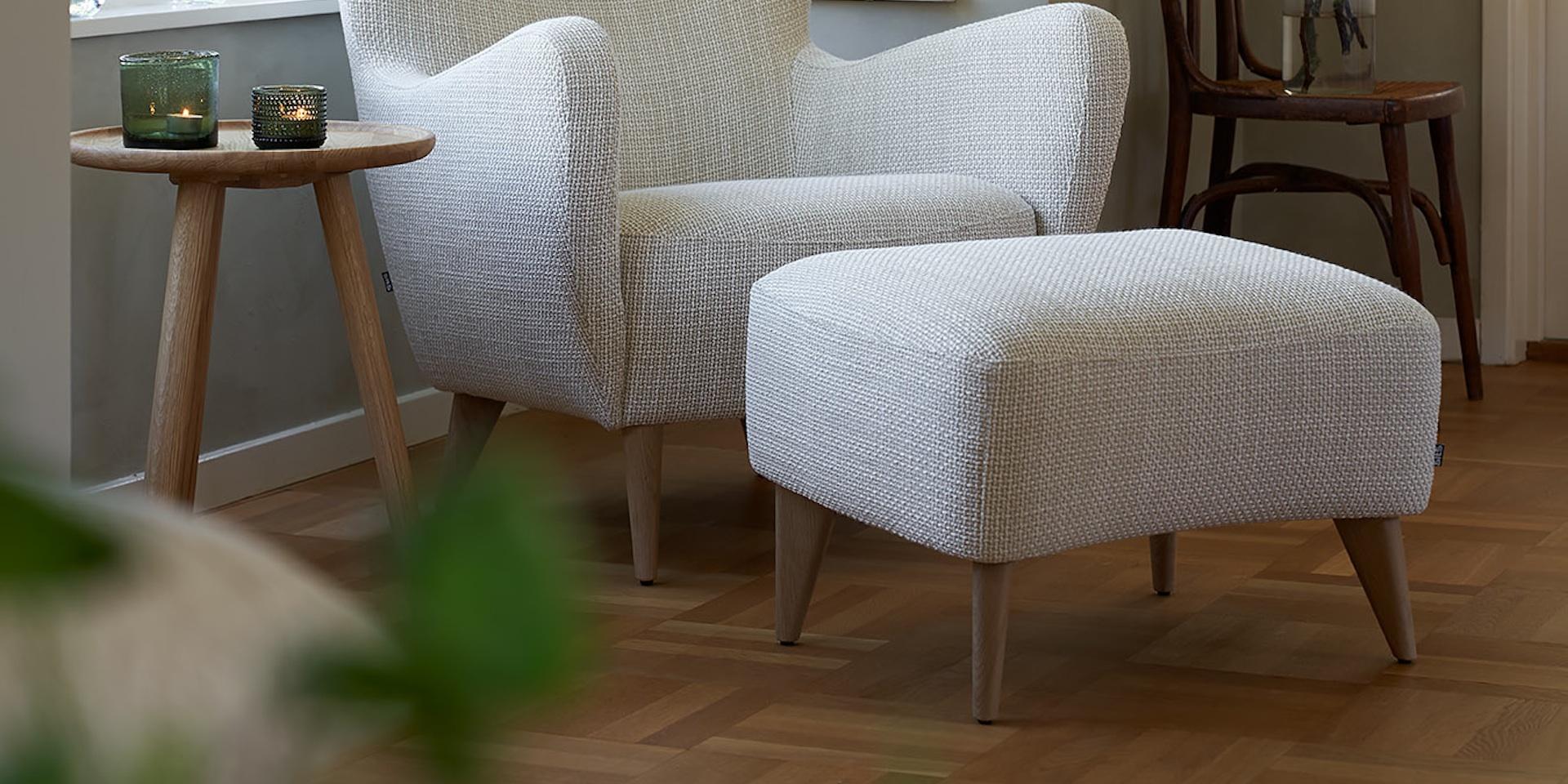 ELSA_arrangement_armchair_headrest_footstool_avatar1_natur_3