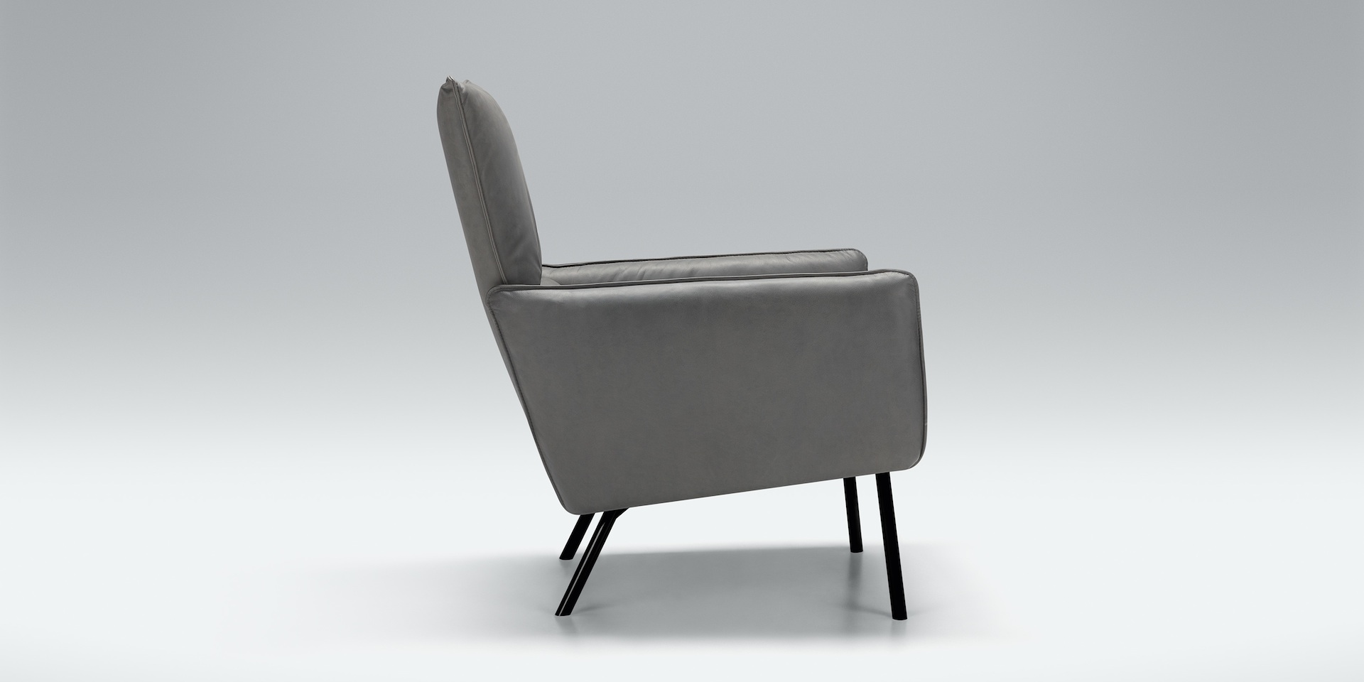 HARRY_shadow_armchair_aniline_grey_3