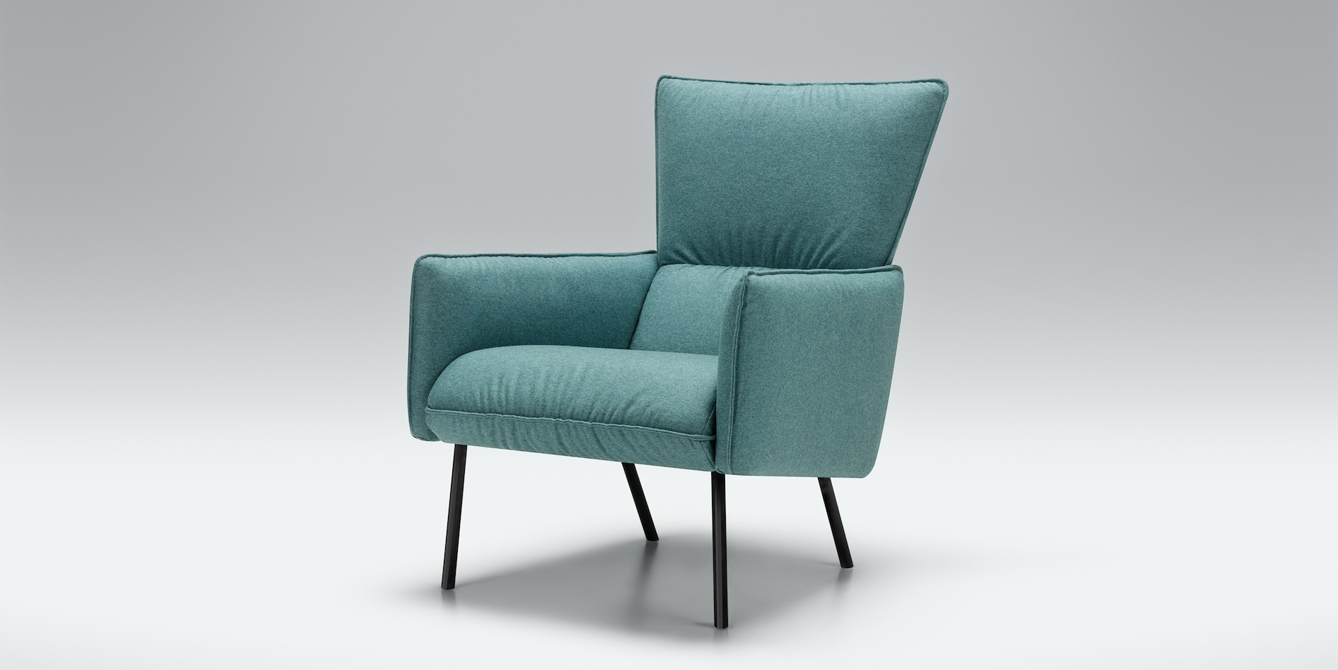 HARRY_shadow_armchair_malva8_ash_turquoise_2