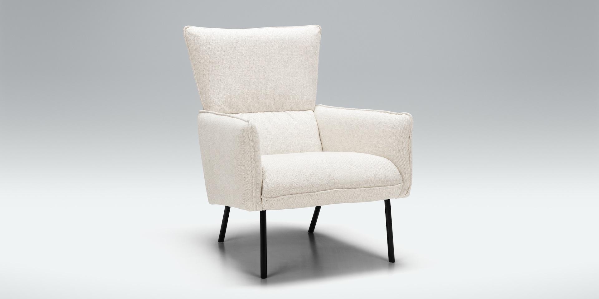 HARRY_shadow_armchair_tweedy1_natur_2