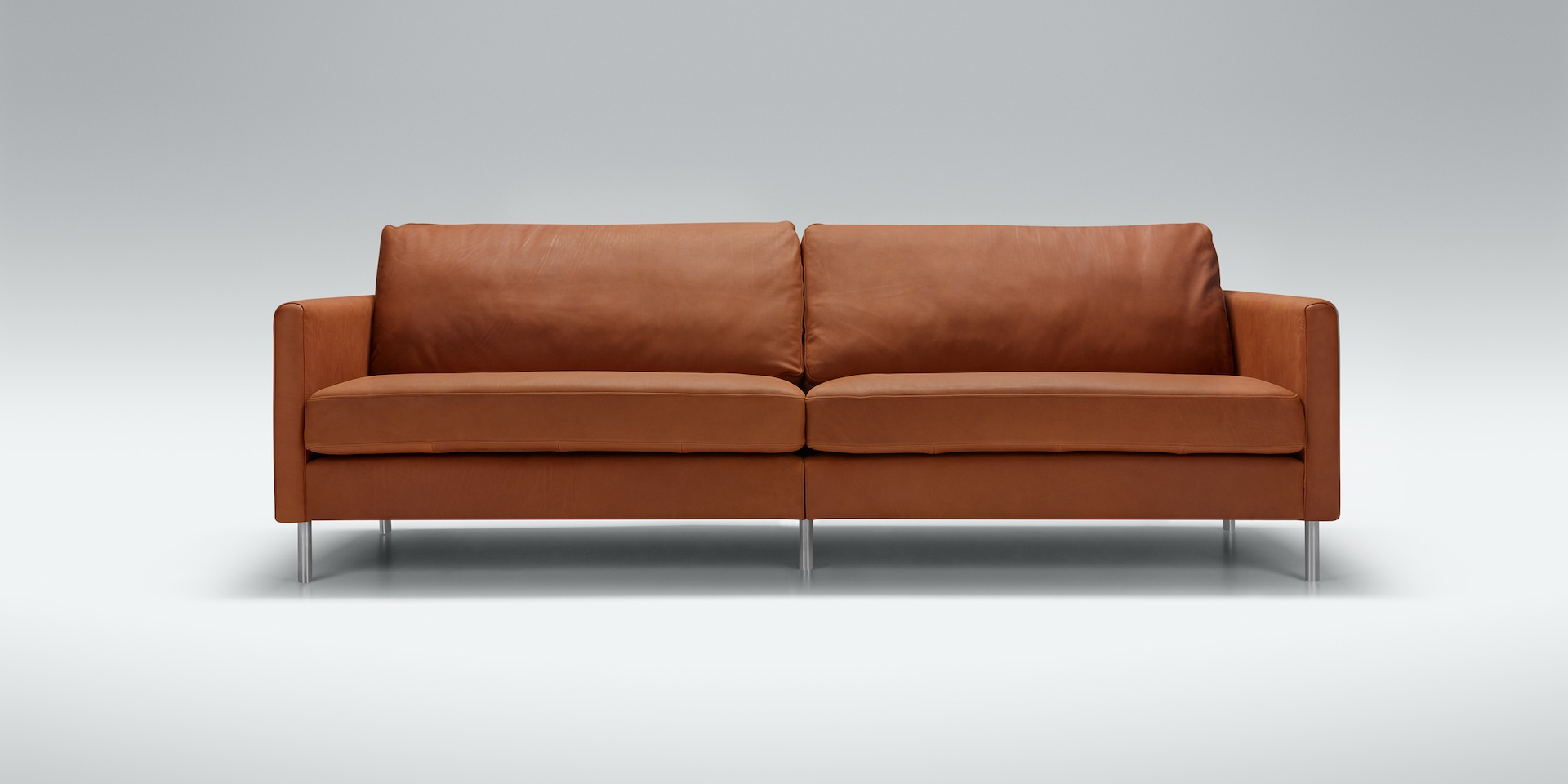 IMPULSE_shadow_4seater_aniline2_cognac_1