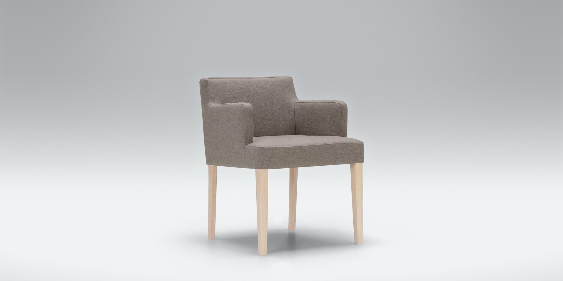 LINN_shadow_chair_country9_stone_2jpg