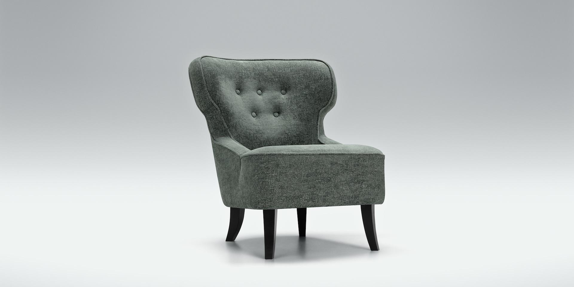 LISA_shadow_armchair_dion13_dark_grey_2