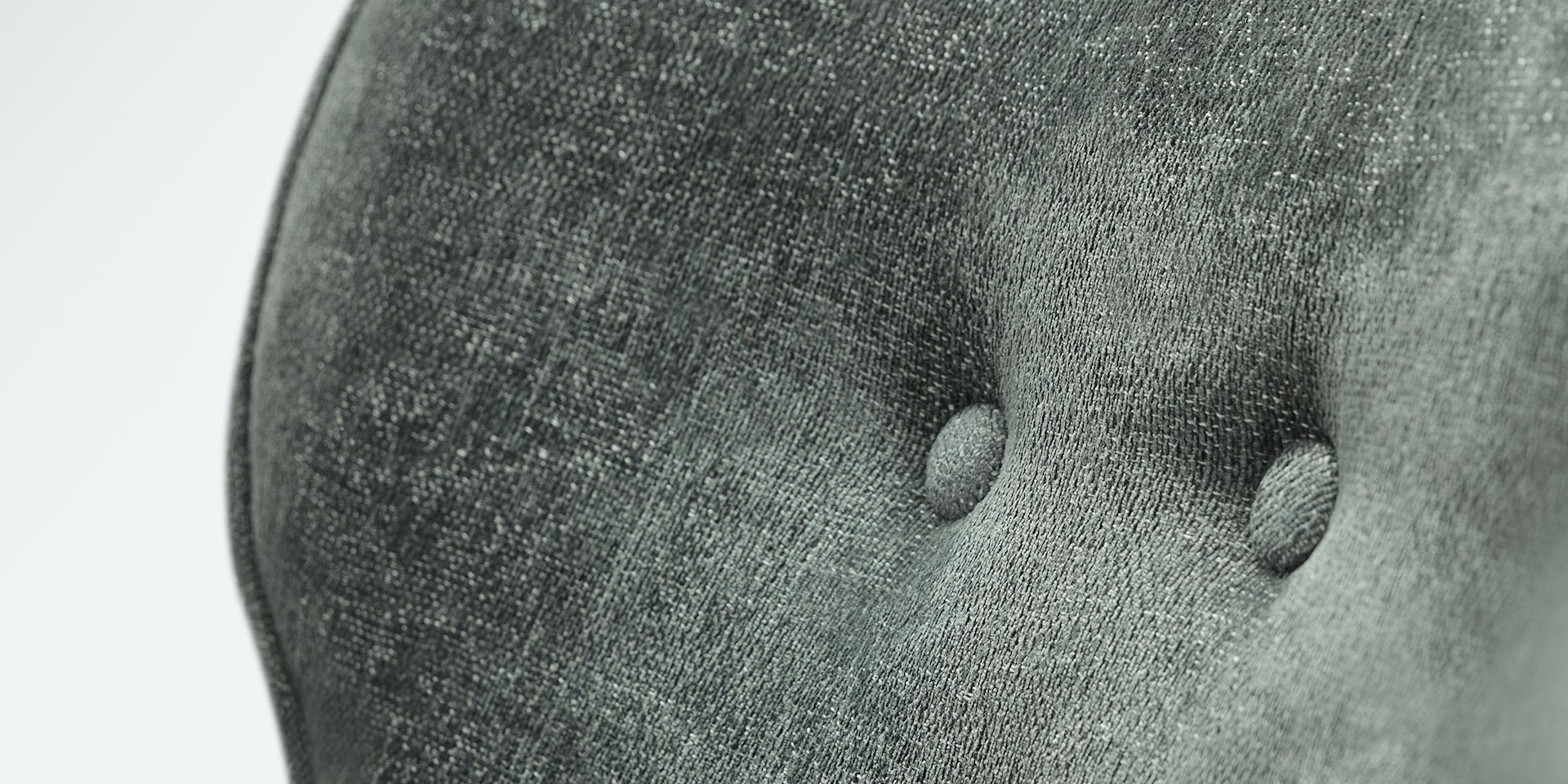 LISA_shadow_armchair_dion13_dark_grey_4