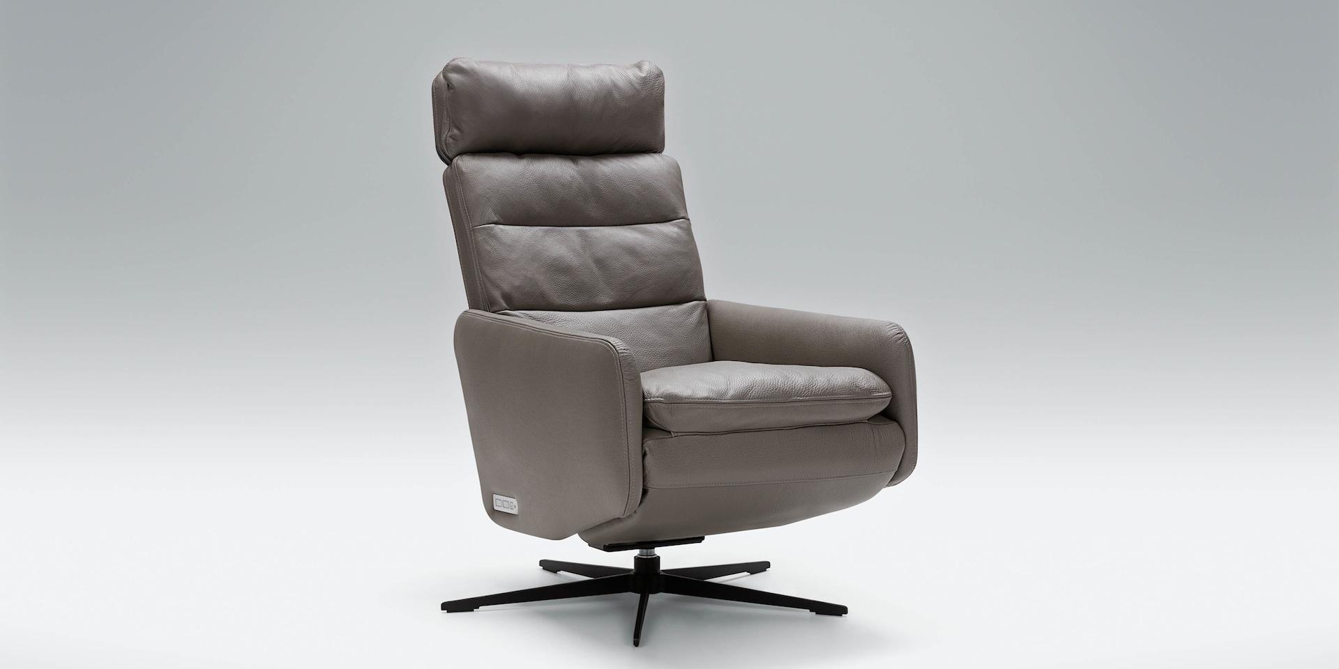 LIV_RELAX_shadow_armchair_touch5_dark_grey_2