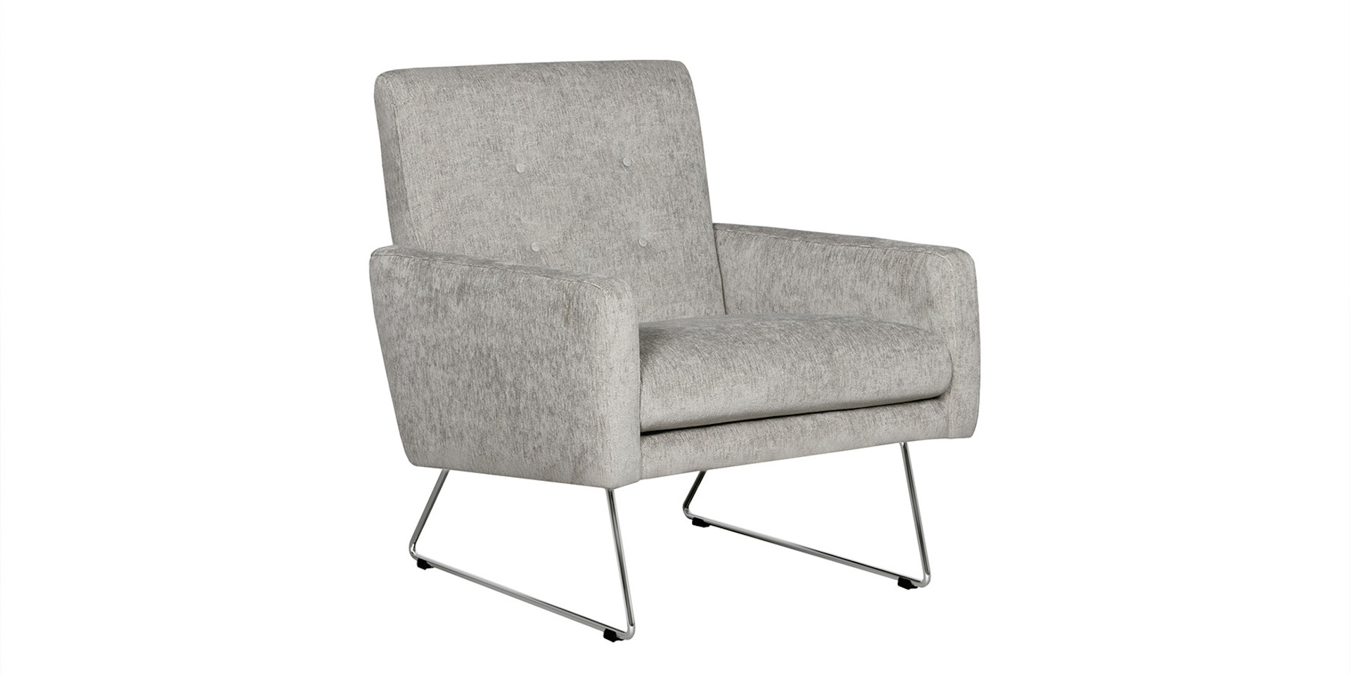 MAX_armchair_dion3_grey_beige_2
