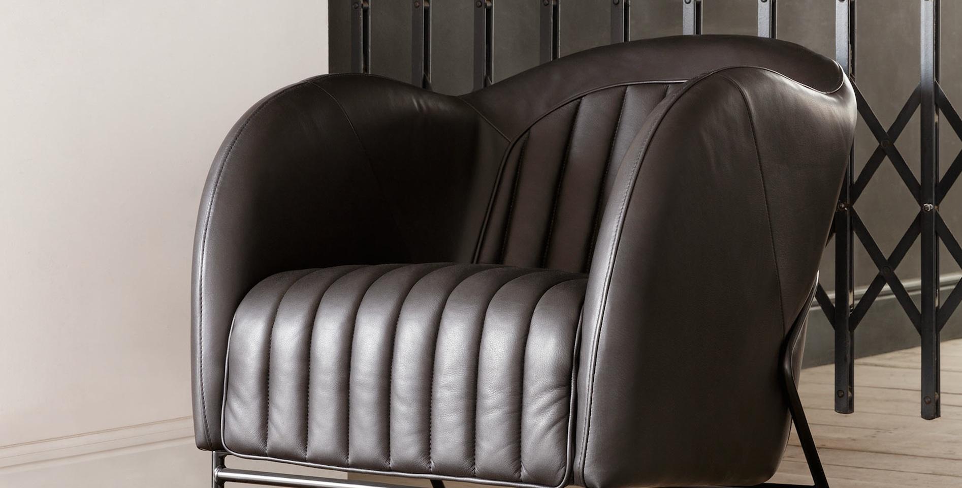 MINI_arrangement_armchair_aniline_black_3