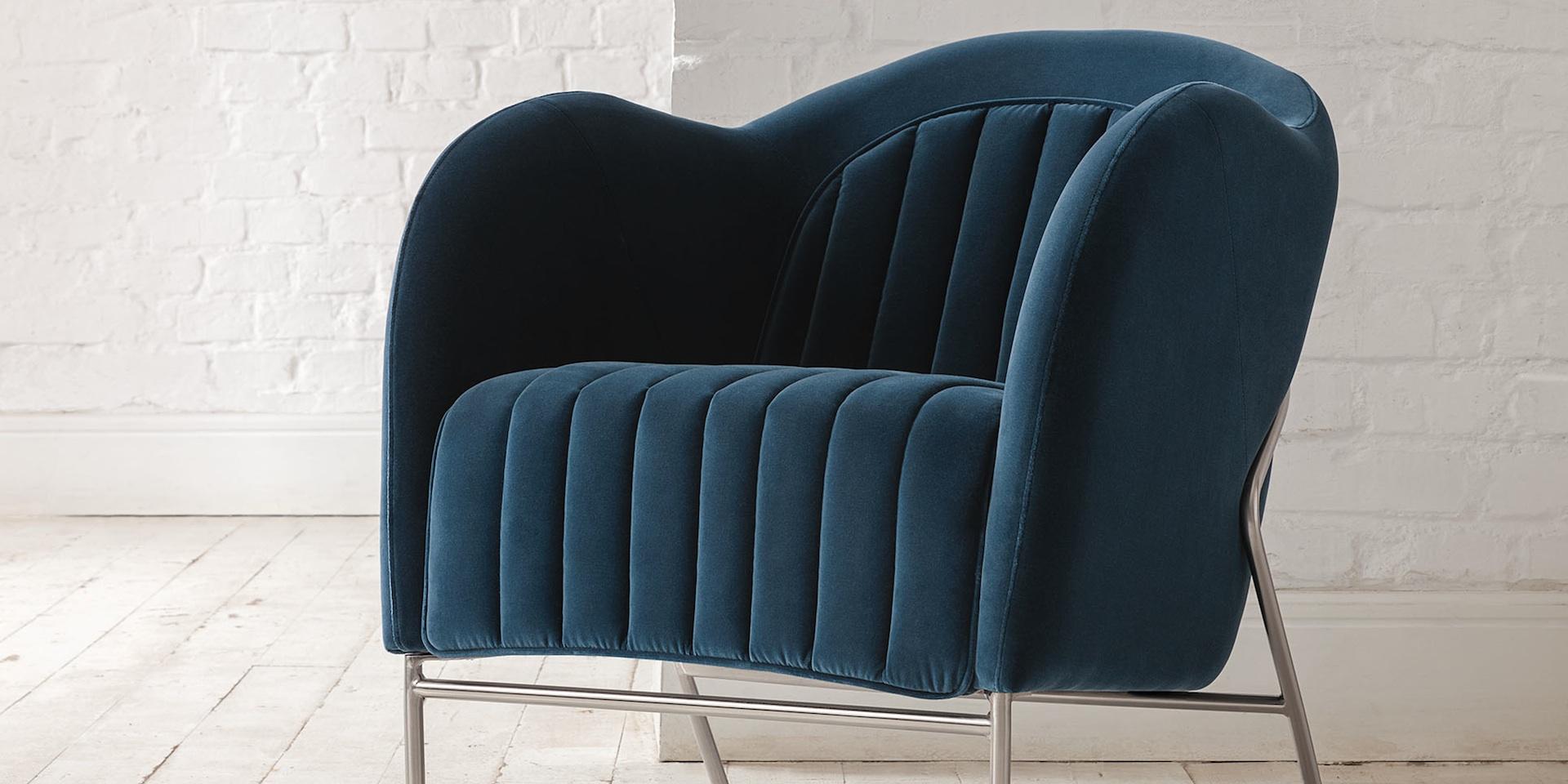 MINI_arrangement_armchair_lario58_blue_3