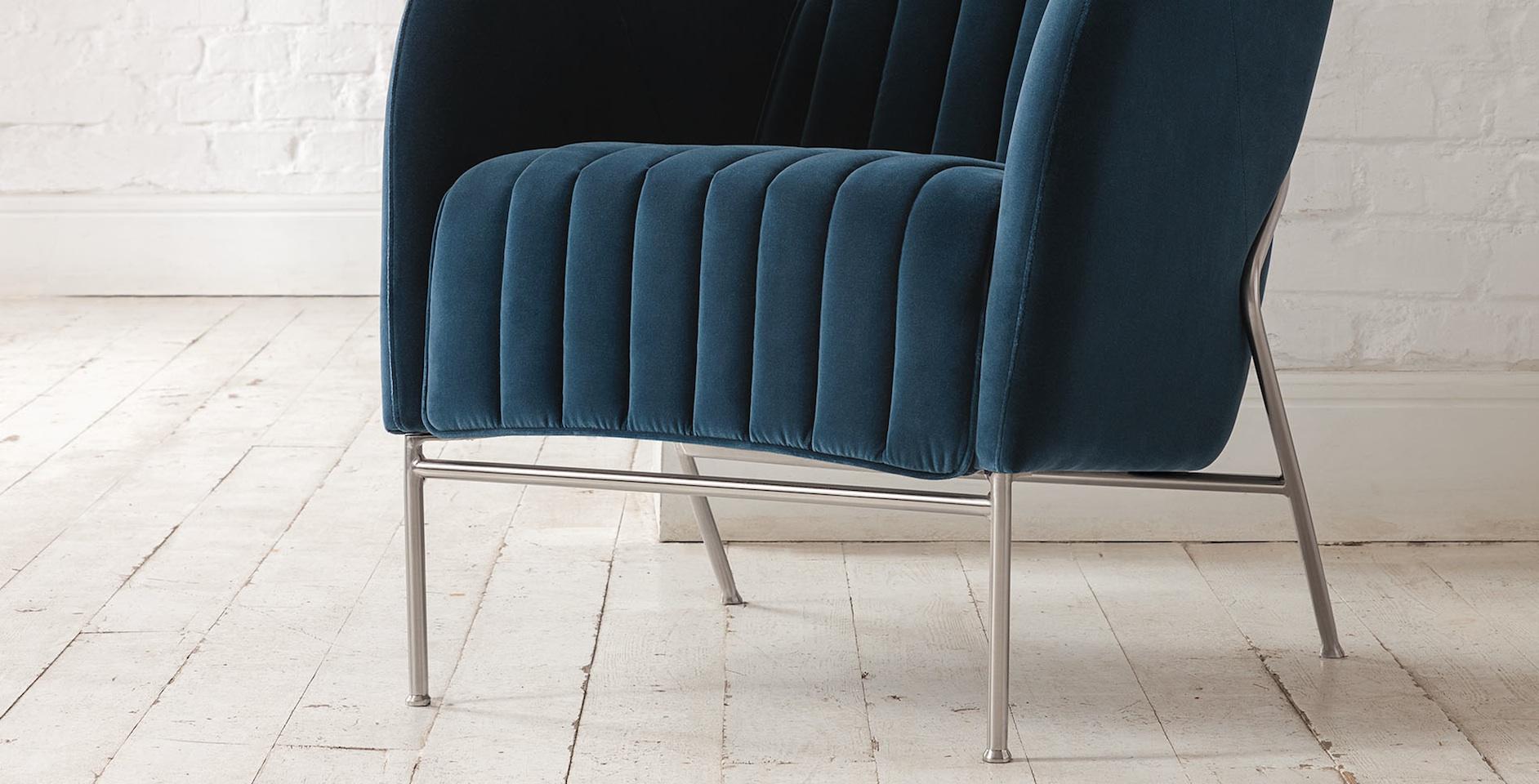 MINI_arrangement_armchair_lario58_blue_3B