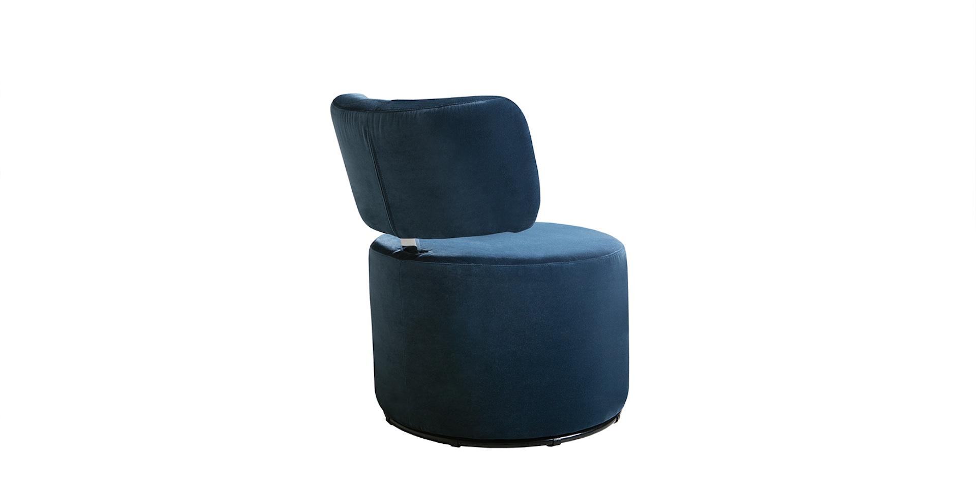 MOKKA_armchair_swivel_classic_velvet12_navy_blue_7