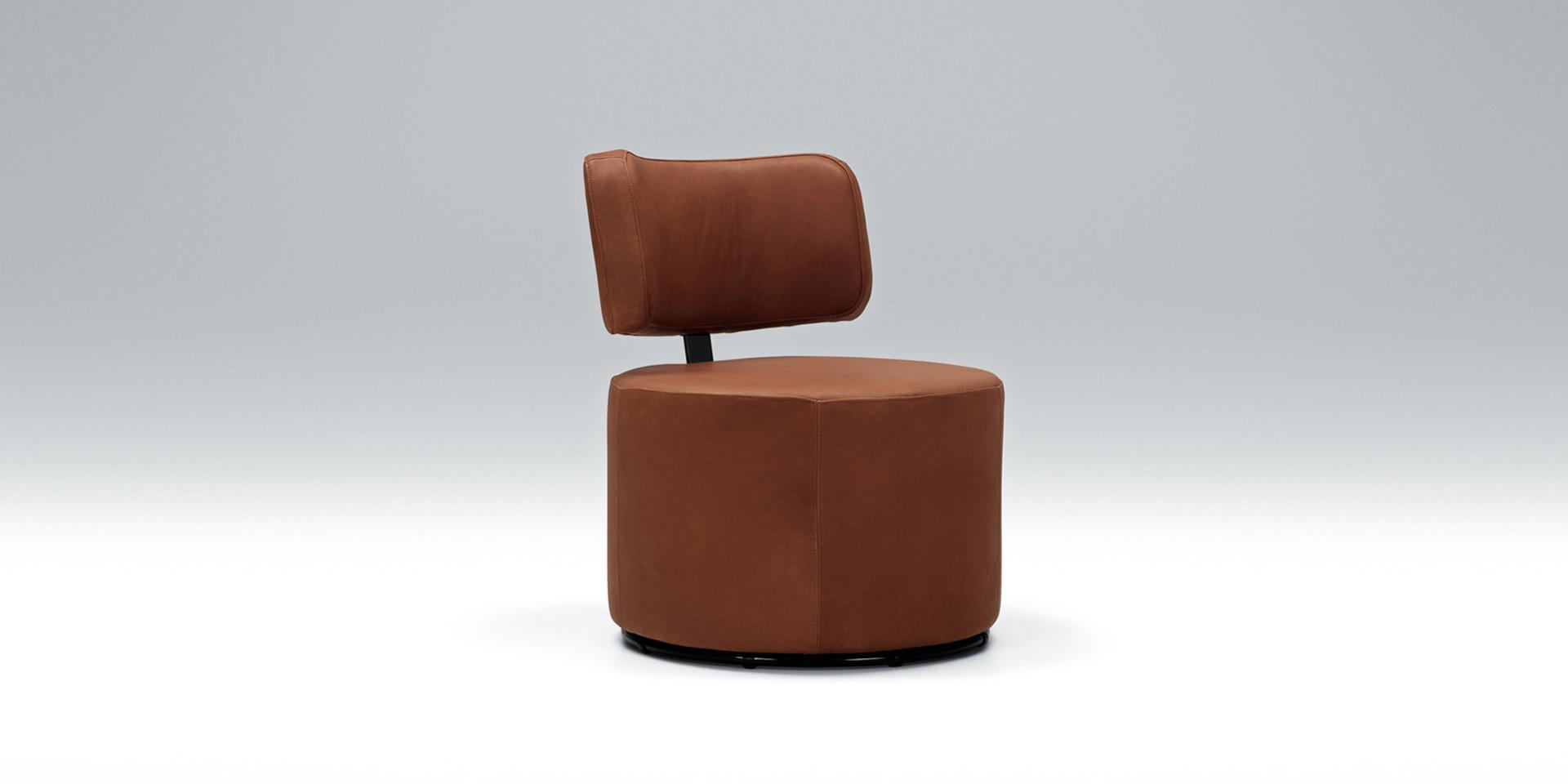 MOKKA_shadow_armchair_swivel_aniline2_cognac_2