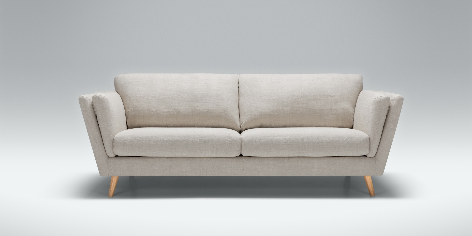 NOVA_shadow_3seater_cortina2_light_beige_1