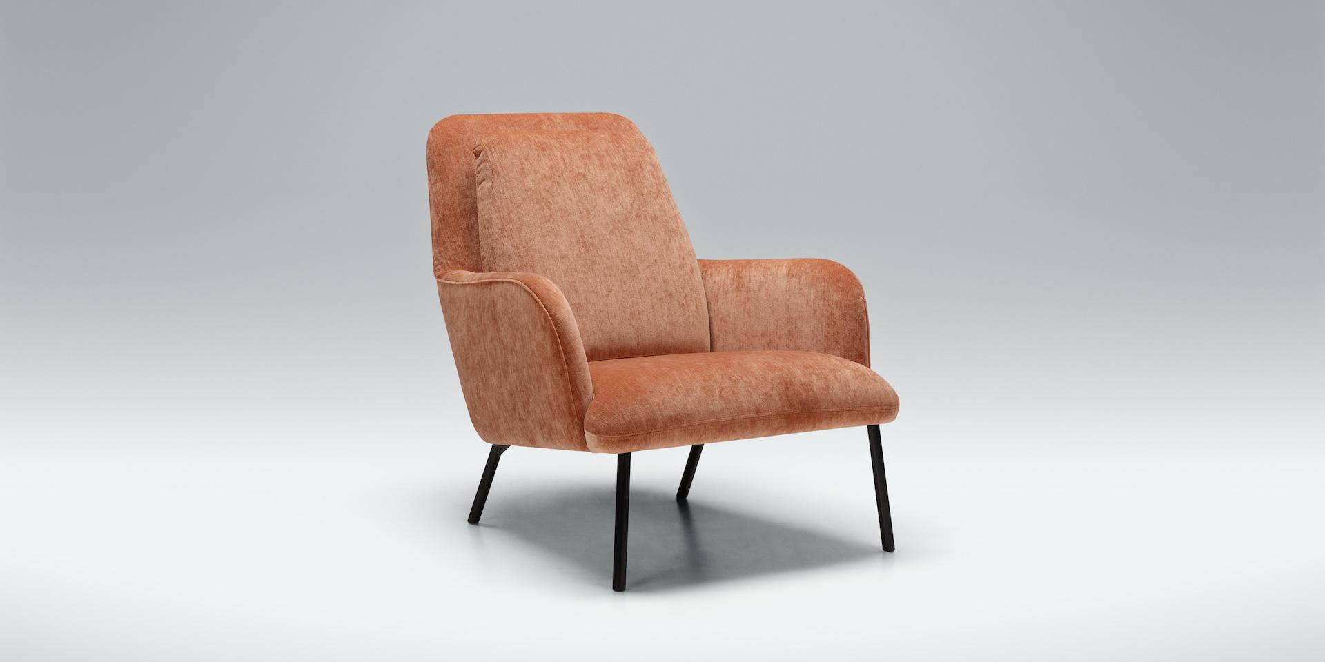 OLIVER_shadow_armchair_elyot6_orange_2
