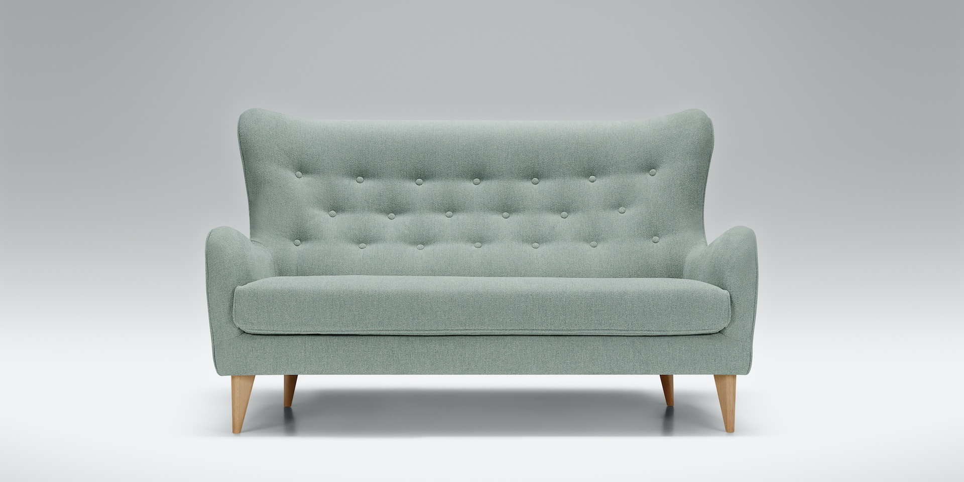 POLA_shadow_2,5seater_vireal7_light_turquoise_1