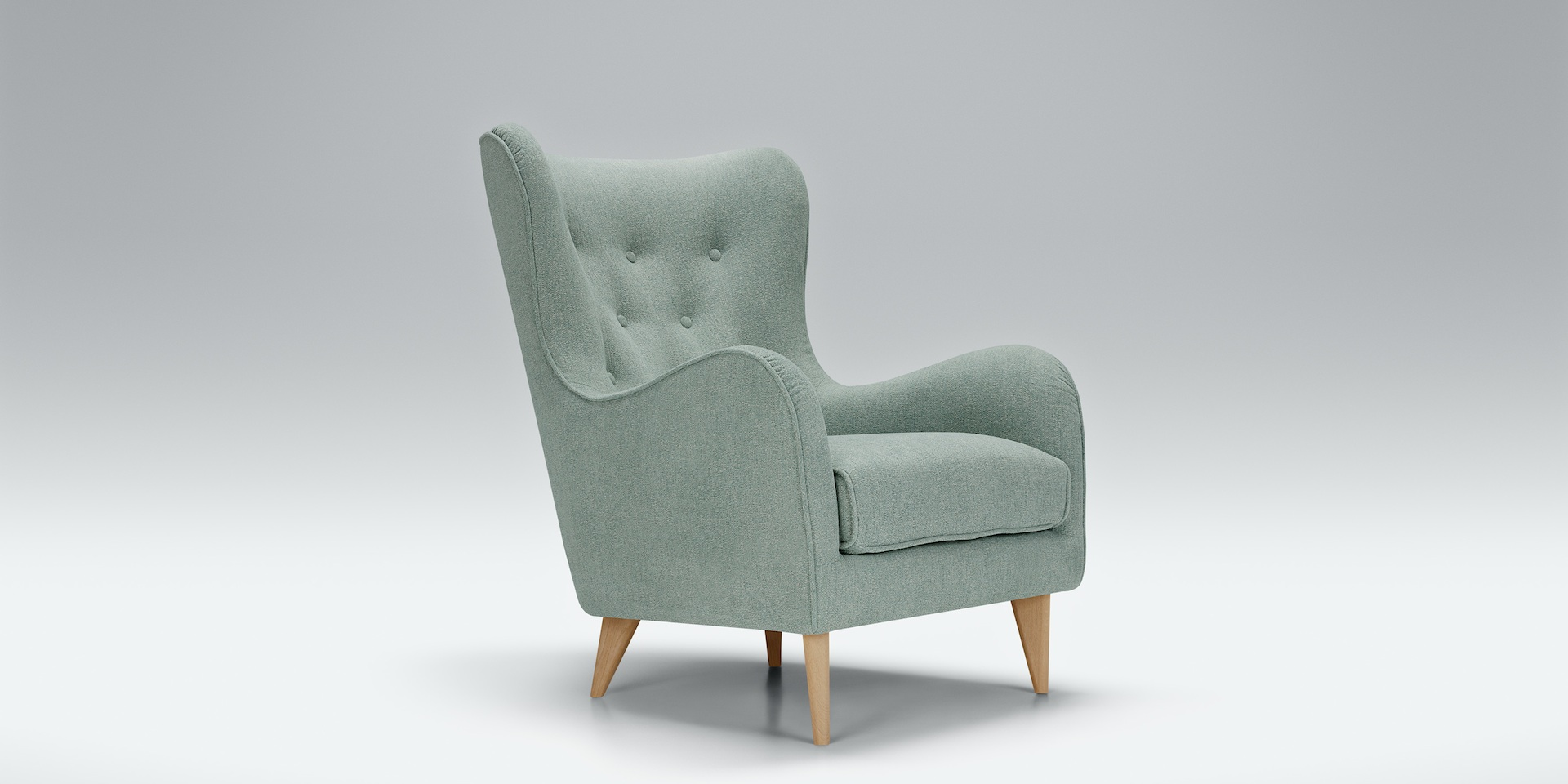POLA_shadow_armchair_vireal7_light_turquoise_2