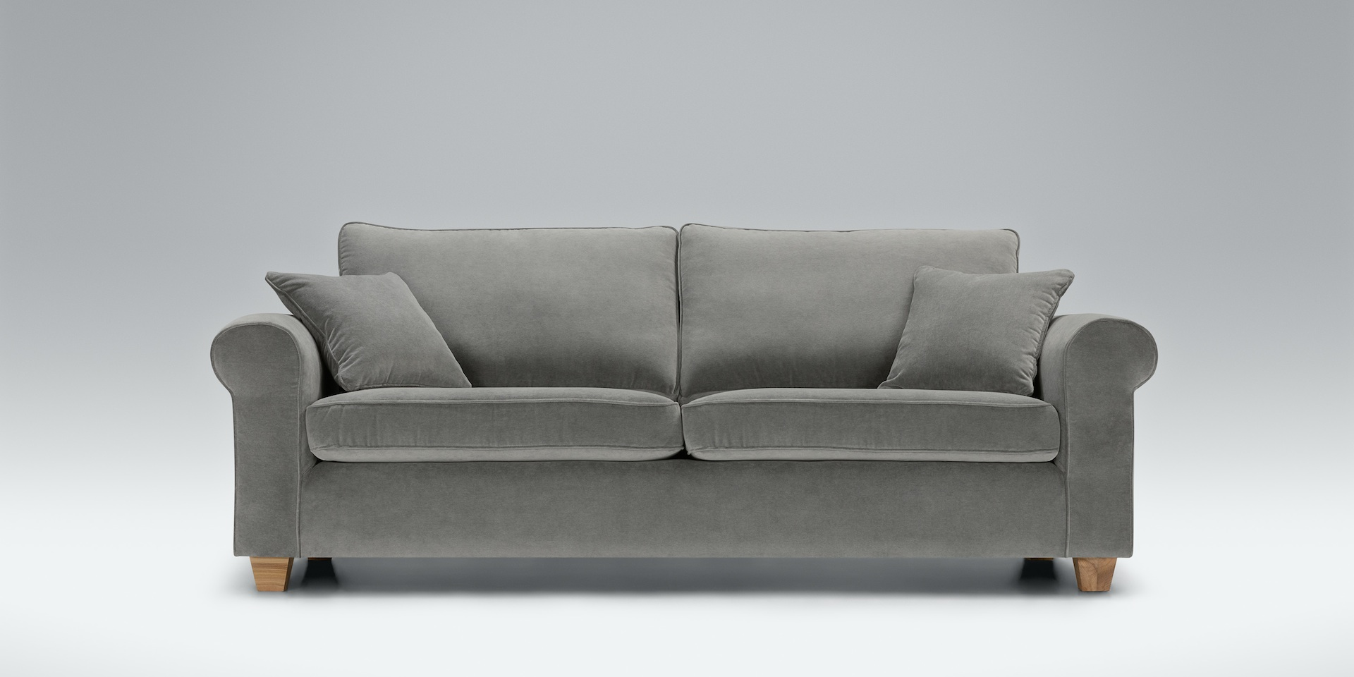 ROMANTIC_shadow_3seater_malibu_velvet_2_grey_1