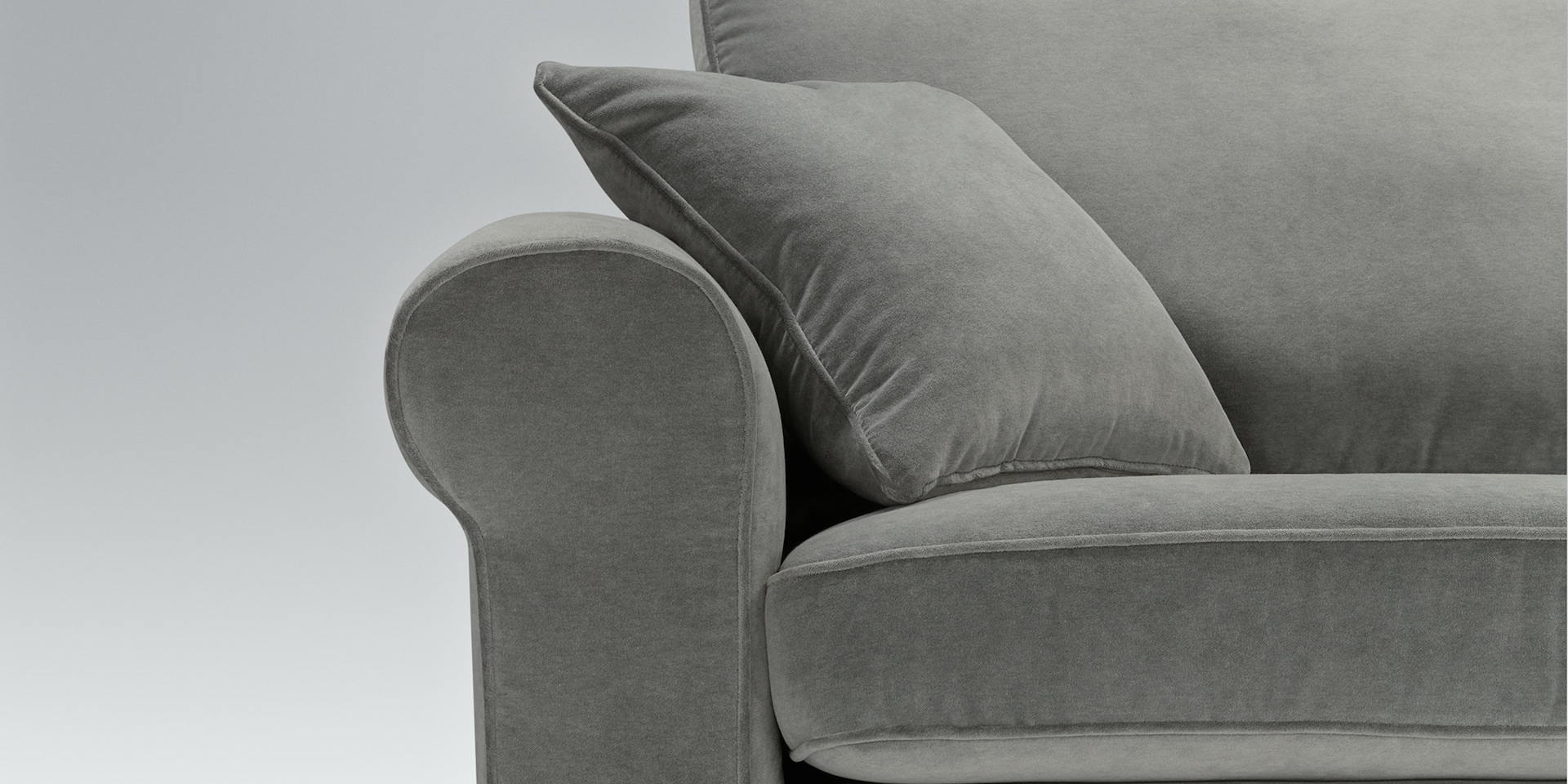 ROMANTIC_shadow_3seater_malibu_velvet_2_grey_2
