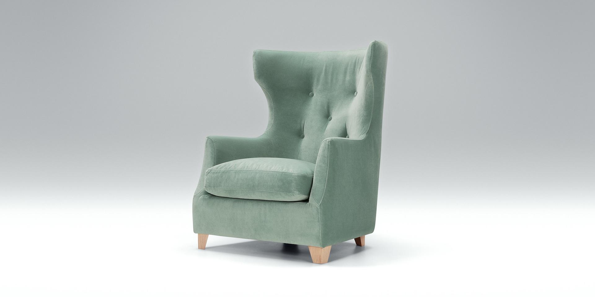 ROSE_shadow_armchair_high_classic_velvet13_light_turquoise_2